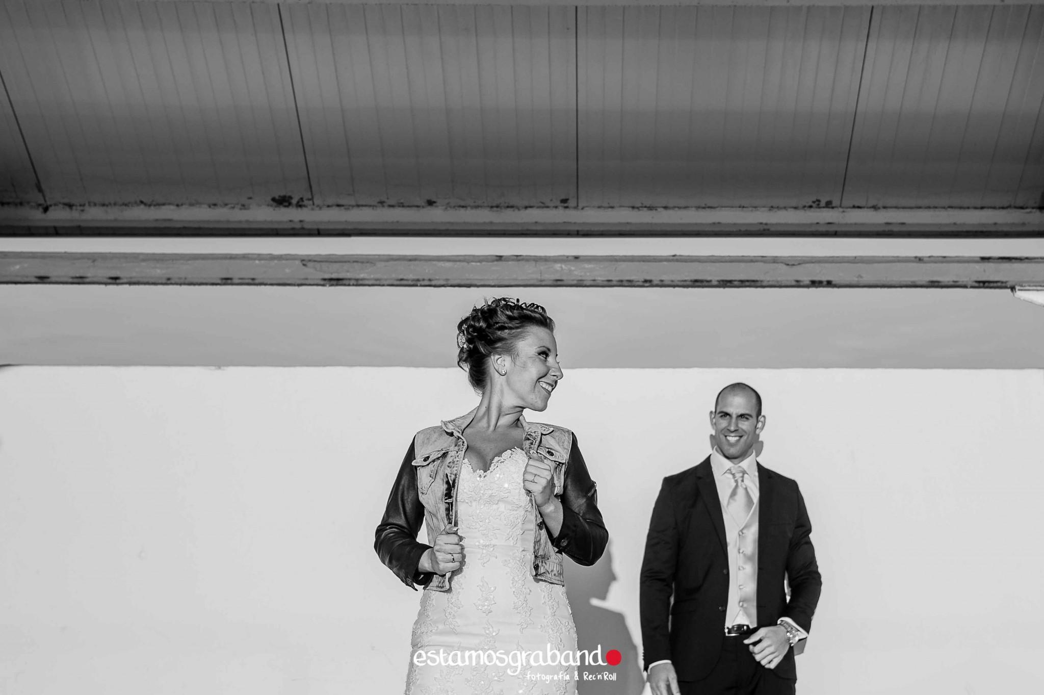raquel-y-ale_postboda-vejer-20-de-25 Raquel & Ale [Fotografía Postboda en Vejer de la Frontera] - video boda cadiz