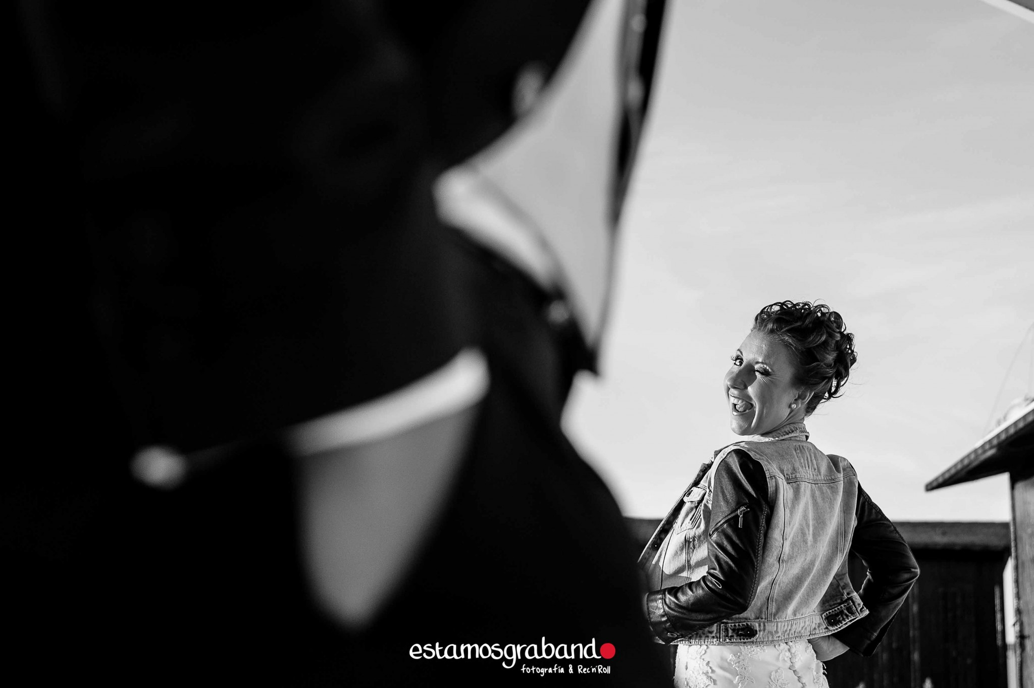 raquel-y-ale_postboda-vejer-21-de-25 Raquel & Ale [Fotografía Postboda en Vejer de la Frontera] - video boda cadiz