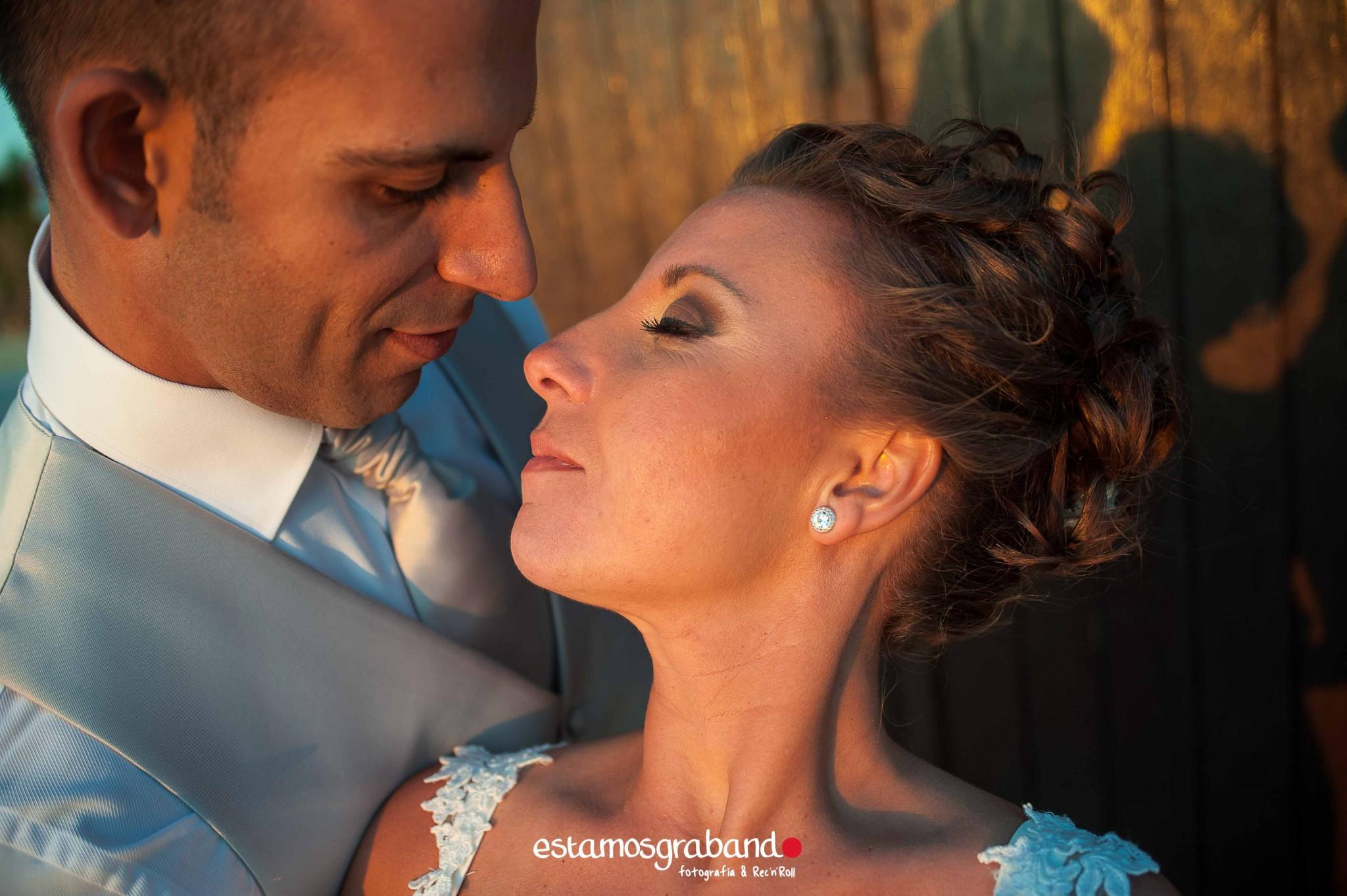 raquel-y-ale_postboda-vejer-22-de-25 Raquel & Ale [Fotografía Postboda en Vejer de la Frontera] - video boda cadiz