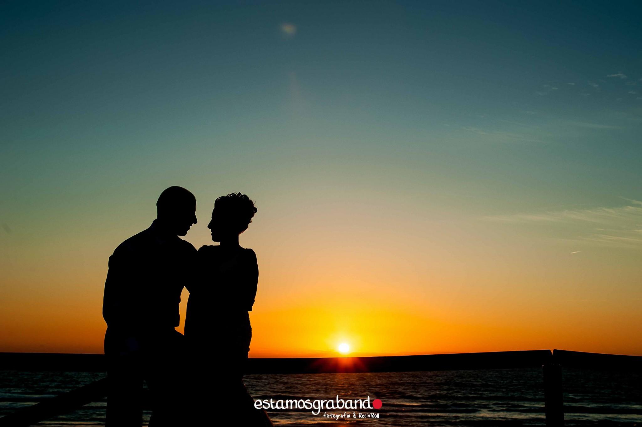 raquel-y-ale_postboda-vejer-23-de-25 Raquel & Ale [Fotografía Postboda en Vejer de la Frontera] - video boda cadiz