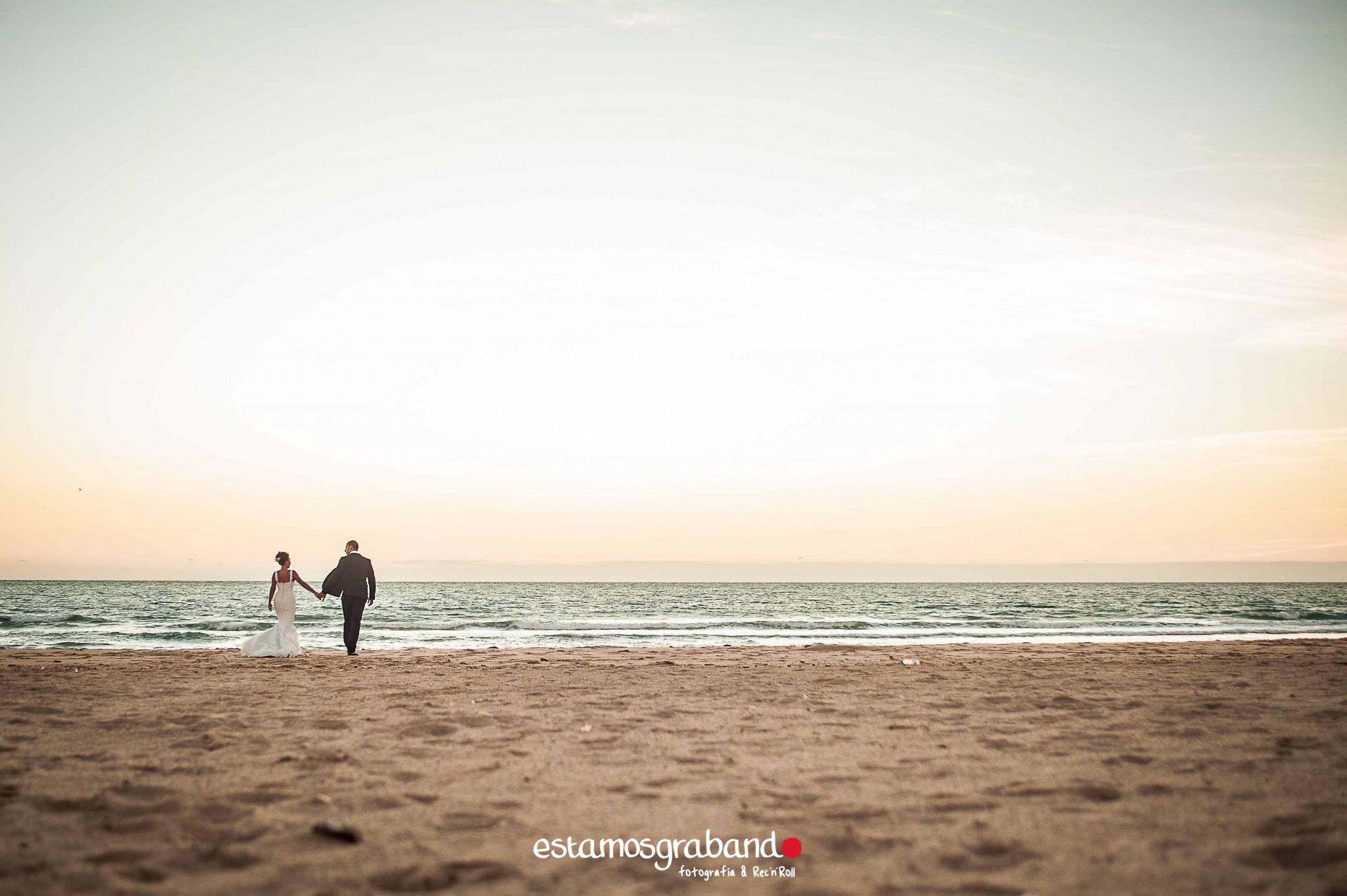 raquel-y-ale_postboda-vejer-25-de-25 Raquel & Ale [Fotografía Postboda en Vejer de la Frontera] - video boda cadiz