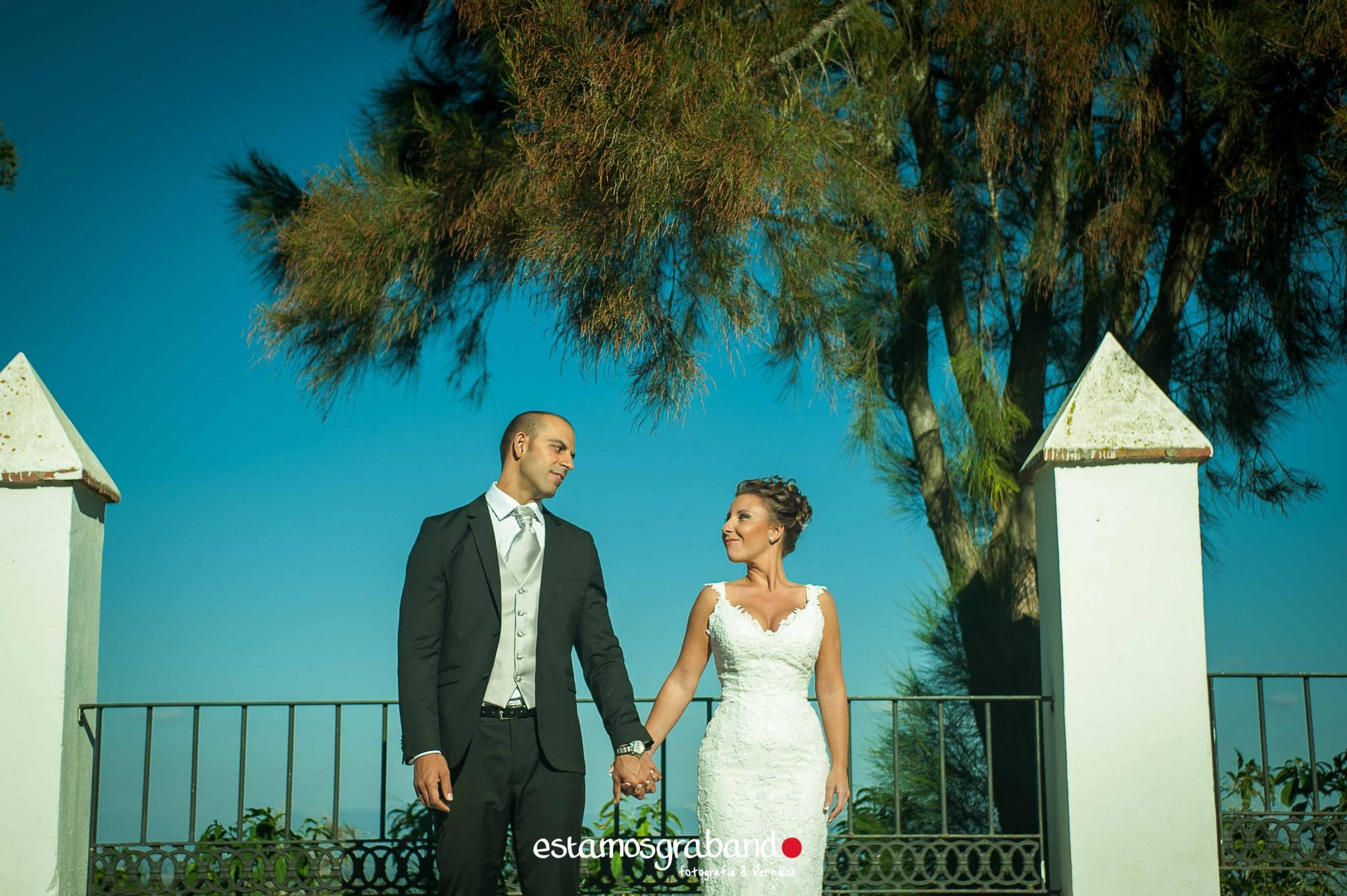 raquel-y-ale_postboda-vejer-3-de-25 Raquel & Ale [Fotografía Postboda en Vejer de la Frontera] - video boda cadiz