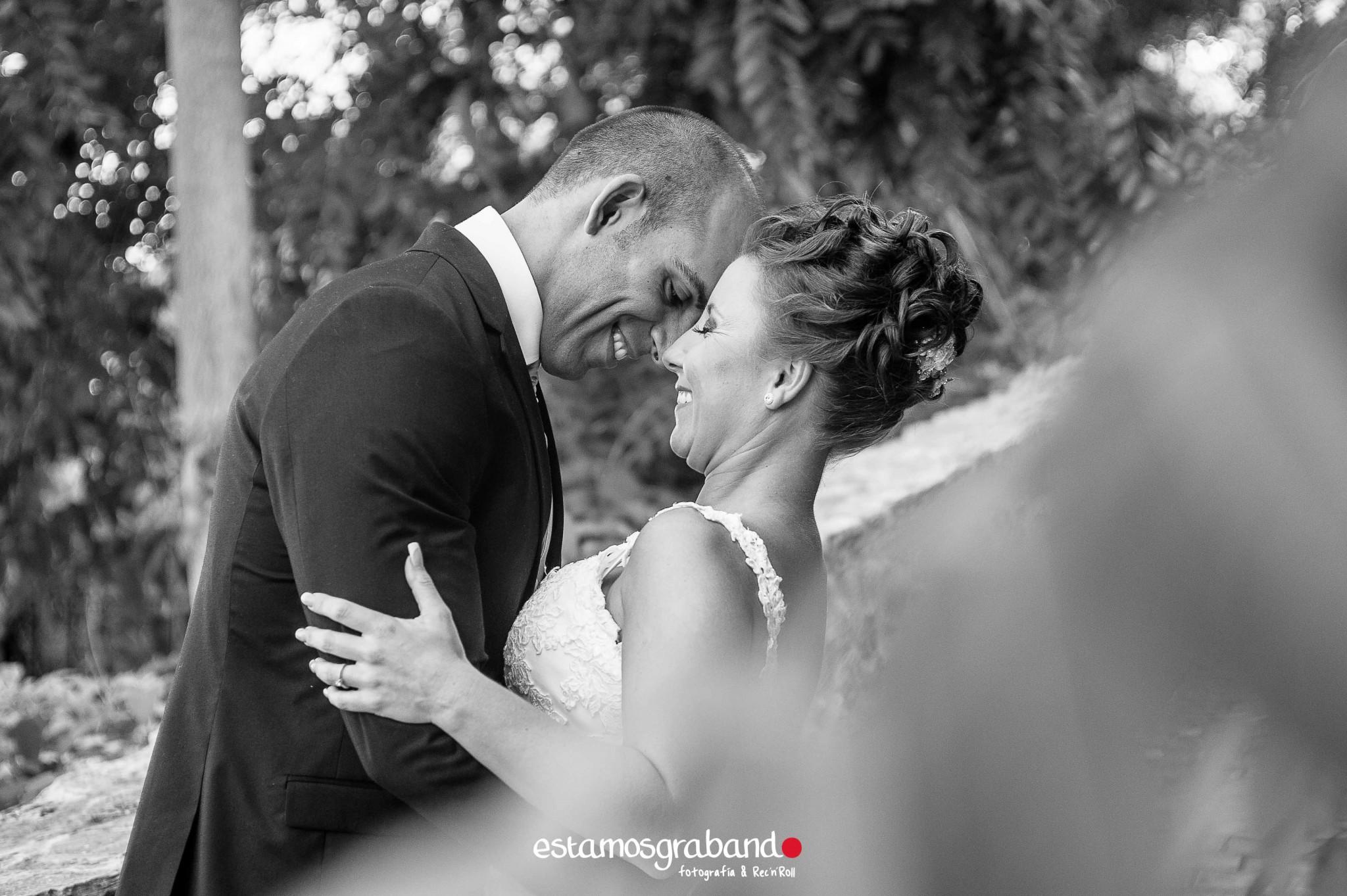 raquel-y-ale_postboda-vejer-4-de-25 Raquel & Ale [Fotografía Postboda en Vejer de la Frontera] - video boda cadiz