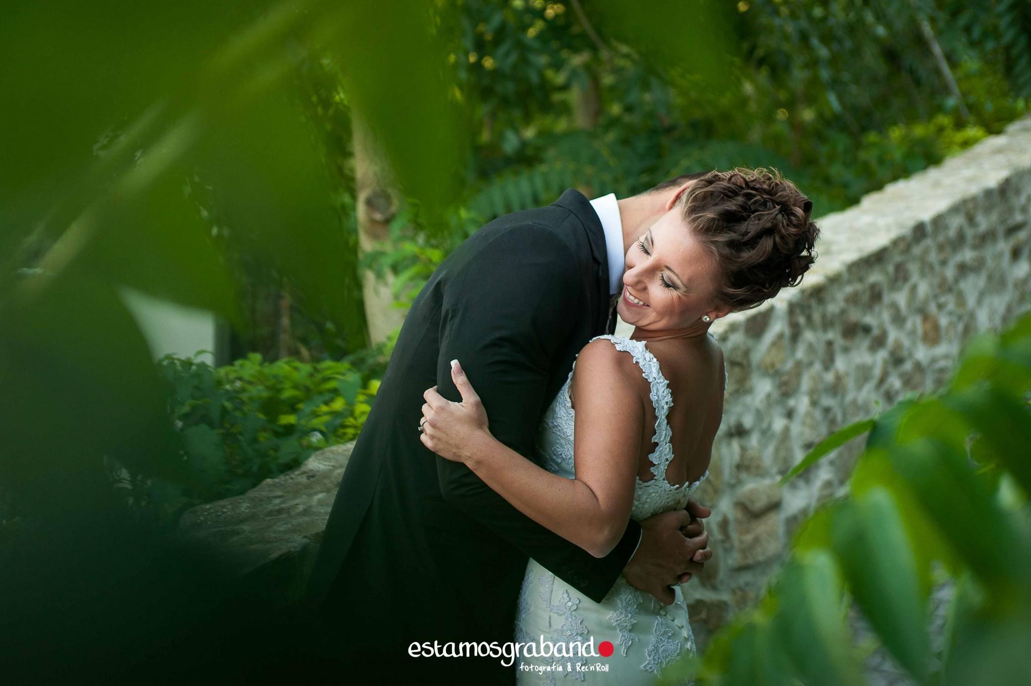 raquel-y-ale_postboda-vejer-5-de-25 Raquel & Ale [Fotografía Postboda en Vejer de la Frontera] - video boda cadiz