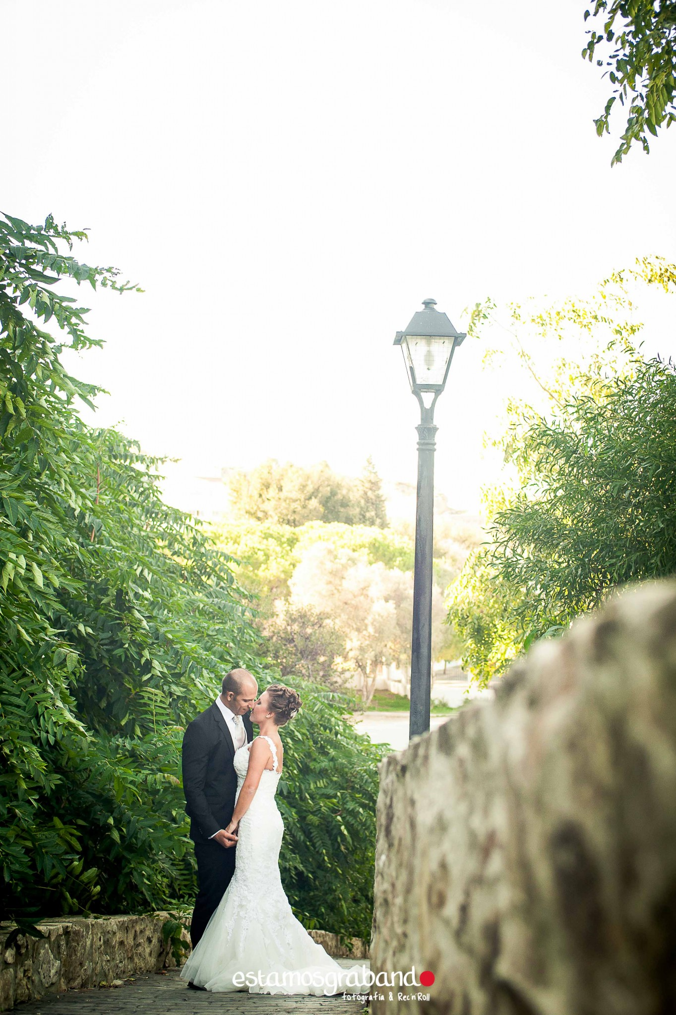 raquel-y-ale_postboda-vejer-6-de-25 Raquel & Ale [Fotografía Postboda en Vejer de la Frontera] - video boda cadiz