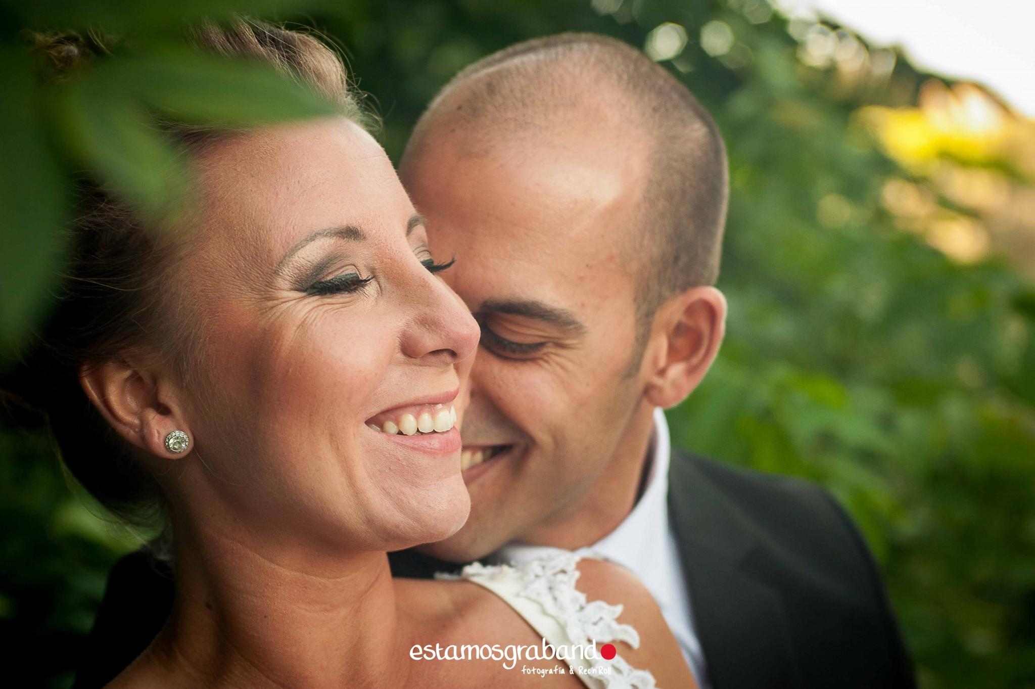 raquel-y-ale_postboda-vejer-7-de-25 Raquel & Ale [Fotografía Postboda en Vejer de la Frontera] - video boda cadiz
