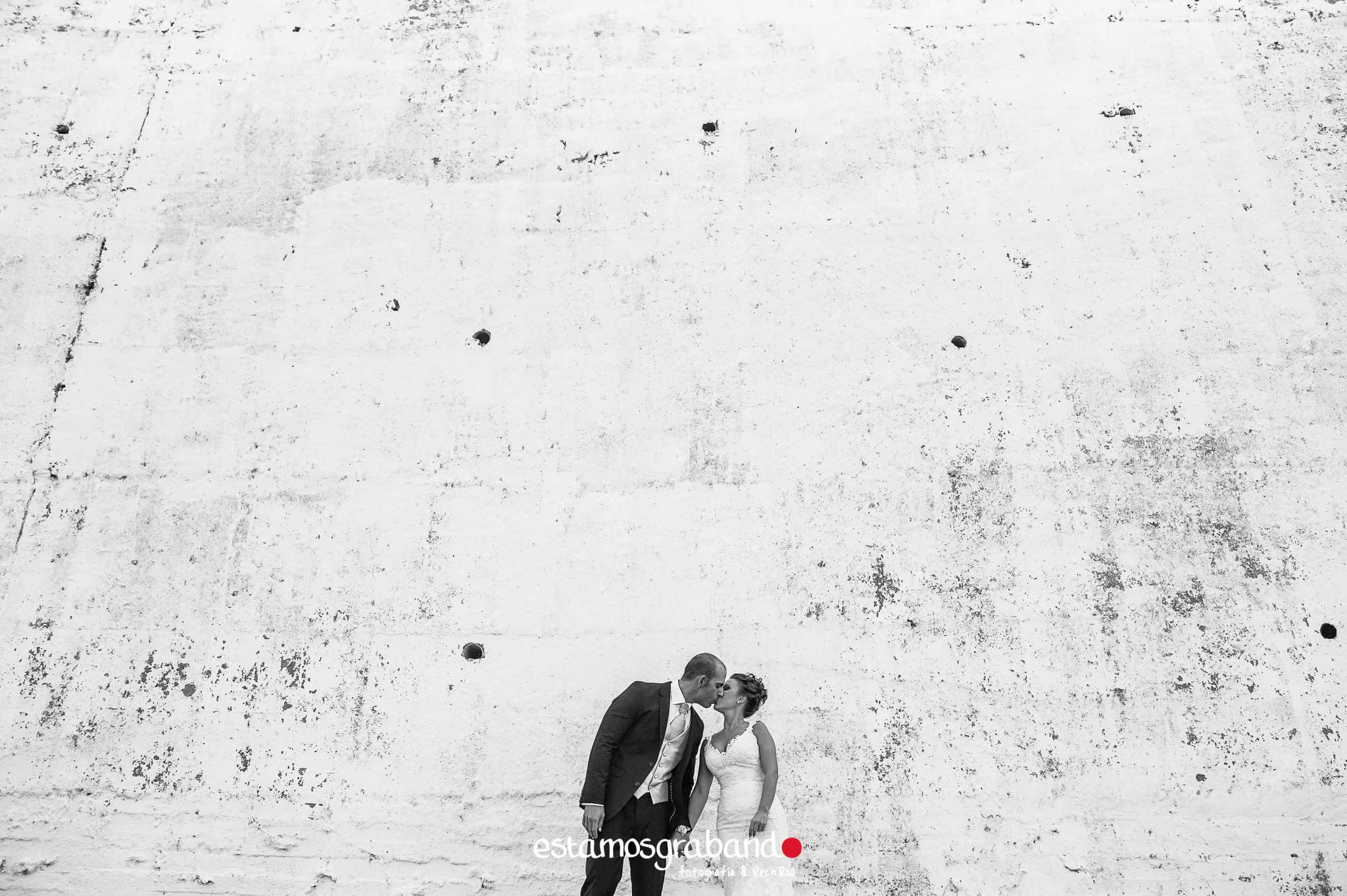 raquel-y-ale_postboda-vejer-8-de-25 Raquel & Ale [Fotografía Postboda en Vejer de la Frontera] - video boda cadiz