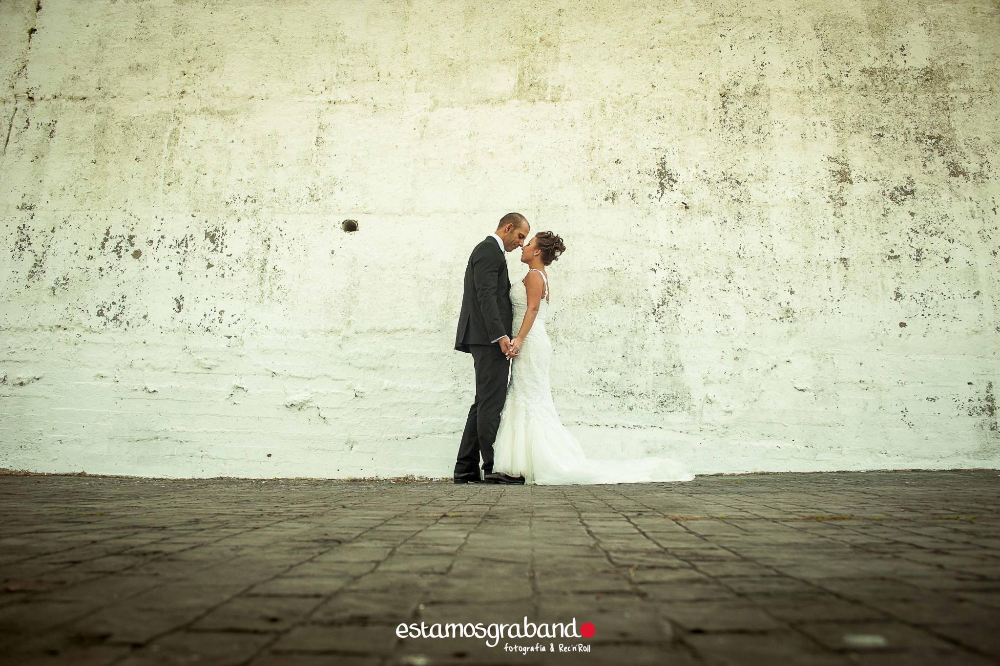 raquel-y-ale_postboda-vejer-9-de-25 Raquel & Ale [Fotografía Postboda en Vejer de la Frontera] - video boda cadiz
