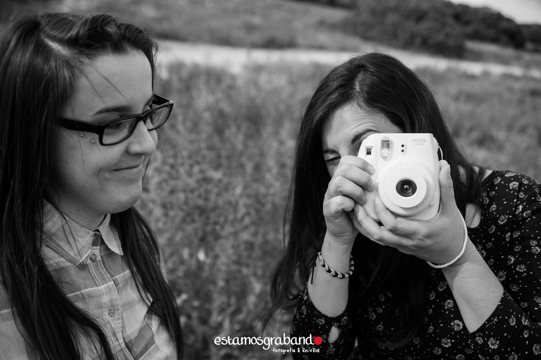Rebeca-Cris-1-de-17 You & Me [Becky & Cris_Fotografía de Preboda] - video boda cadiz