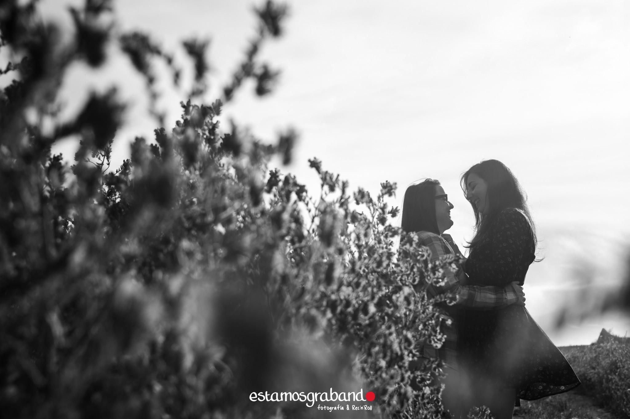 Rebeca-Cris-10-de-17 You & Me [Becky & Cris_Fotografía de Preboda] - video boda cadiz