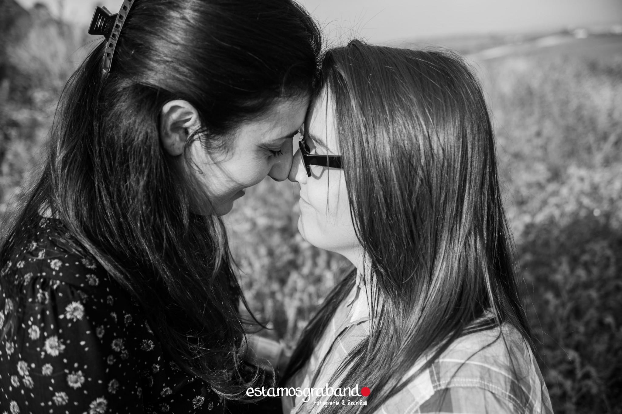 Rebeca-Cris-11-de-17 You & Me [Becky & Cris_Fotografía de Preboda] - video boda cadiz
