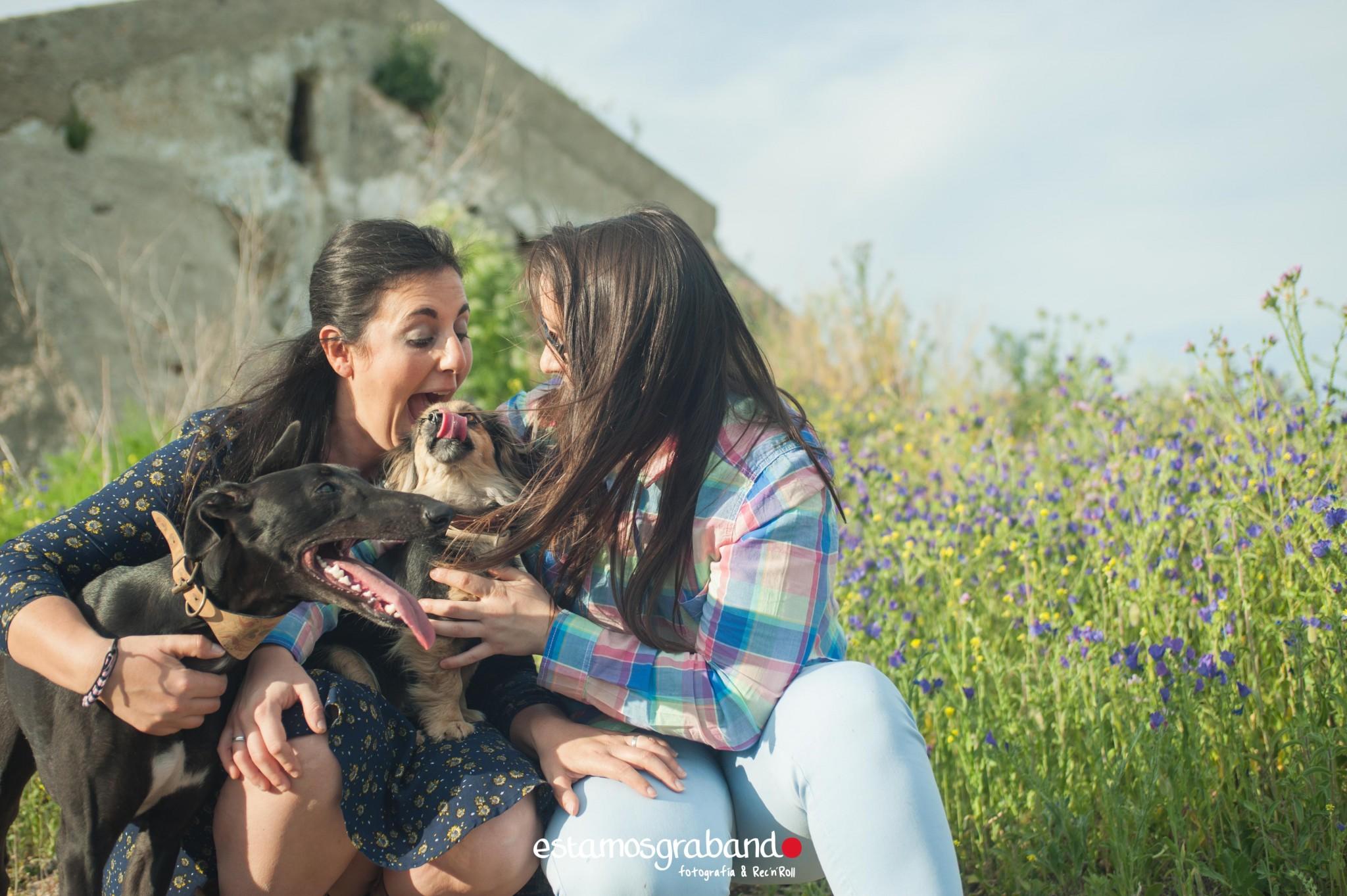 Rebeca-Cris-12-de-17 You & Me [Becky & Cris_Fotografía de Preboda] - video boda cadiz