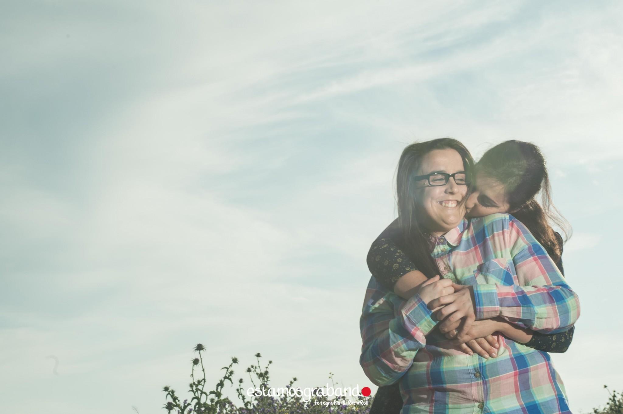 Rebeca-Cris-14-de-17 You & Me [Becky & Cris_Fotografía de Preboda] - video boda cadiz