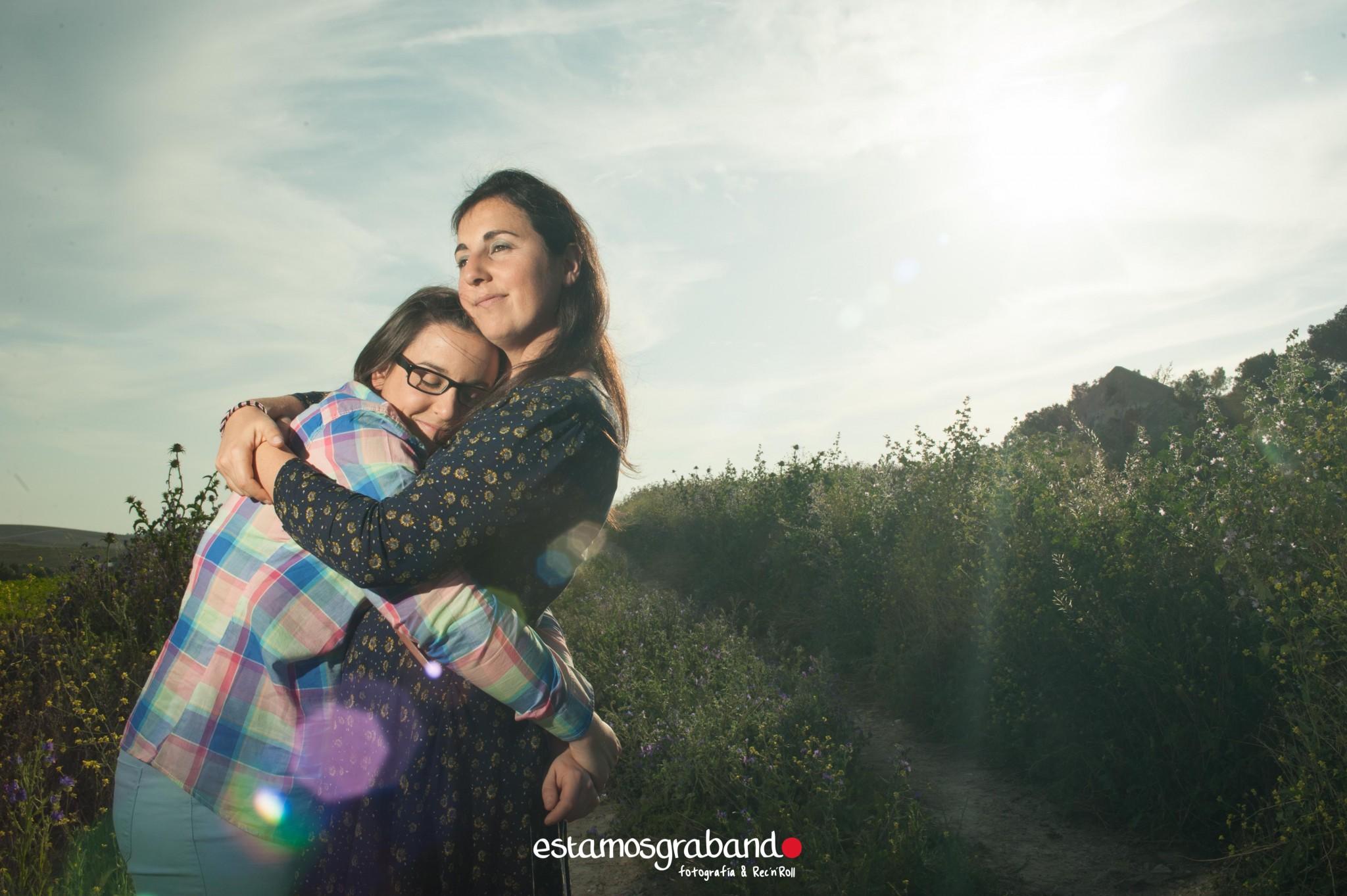 Rebeca-Cris-17-de-17 You & Me [Becky & Cris_Fotografía de Preboda] - video boda cadiz