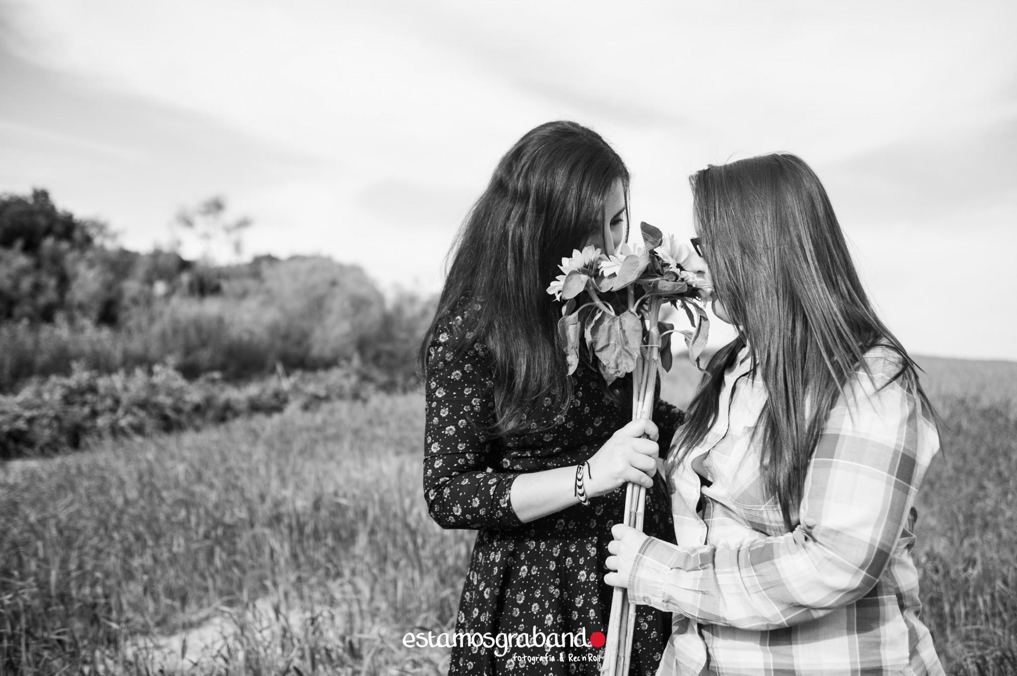 Rebeca-Cris-4-de-17 You & Me [Becky & Cris_Fotografía de Preboda] - video boda cadiz