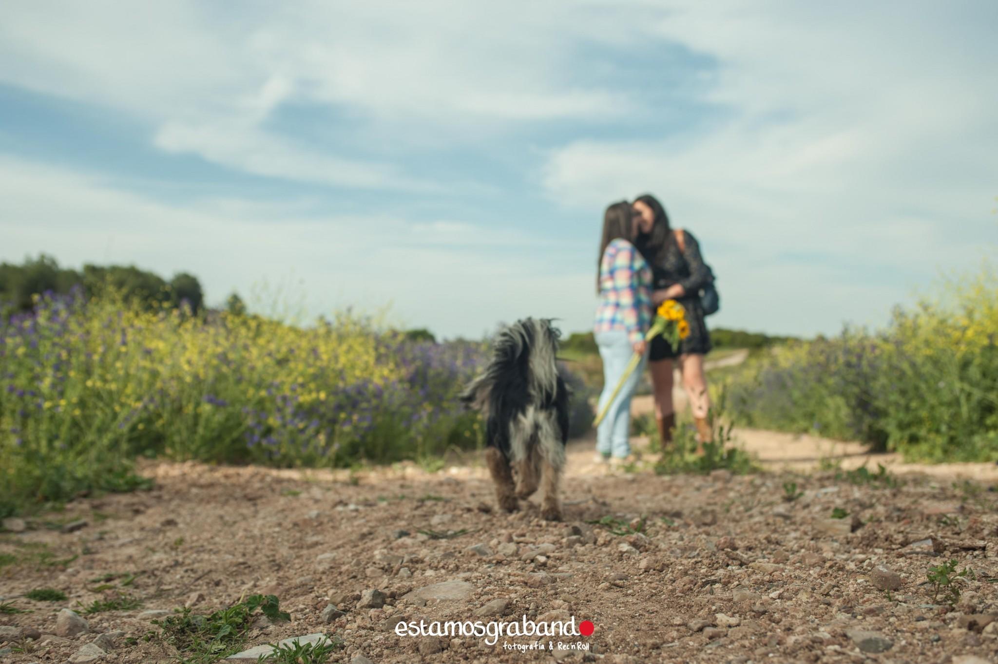 Rebeca-Cris-9-de-17 You & Me [Becky & Cris_Fotografía de Preboda] - video boda cadiz