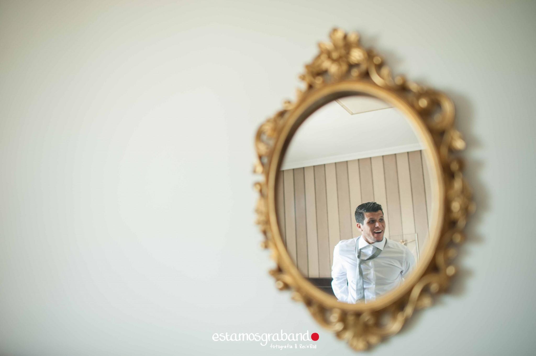 Isa-y-Alvaro-10-de-75 Isa & Álvaro - video boda cadiz