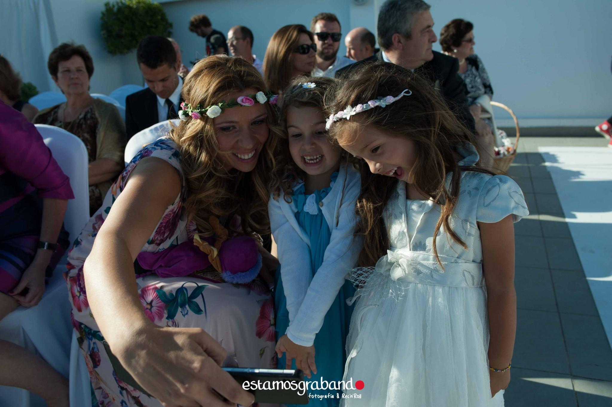 Isa-y-Alvaro-25-de-75 Isa & Álvaro - video boda cadiz