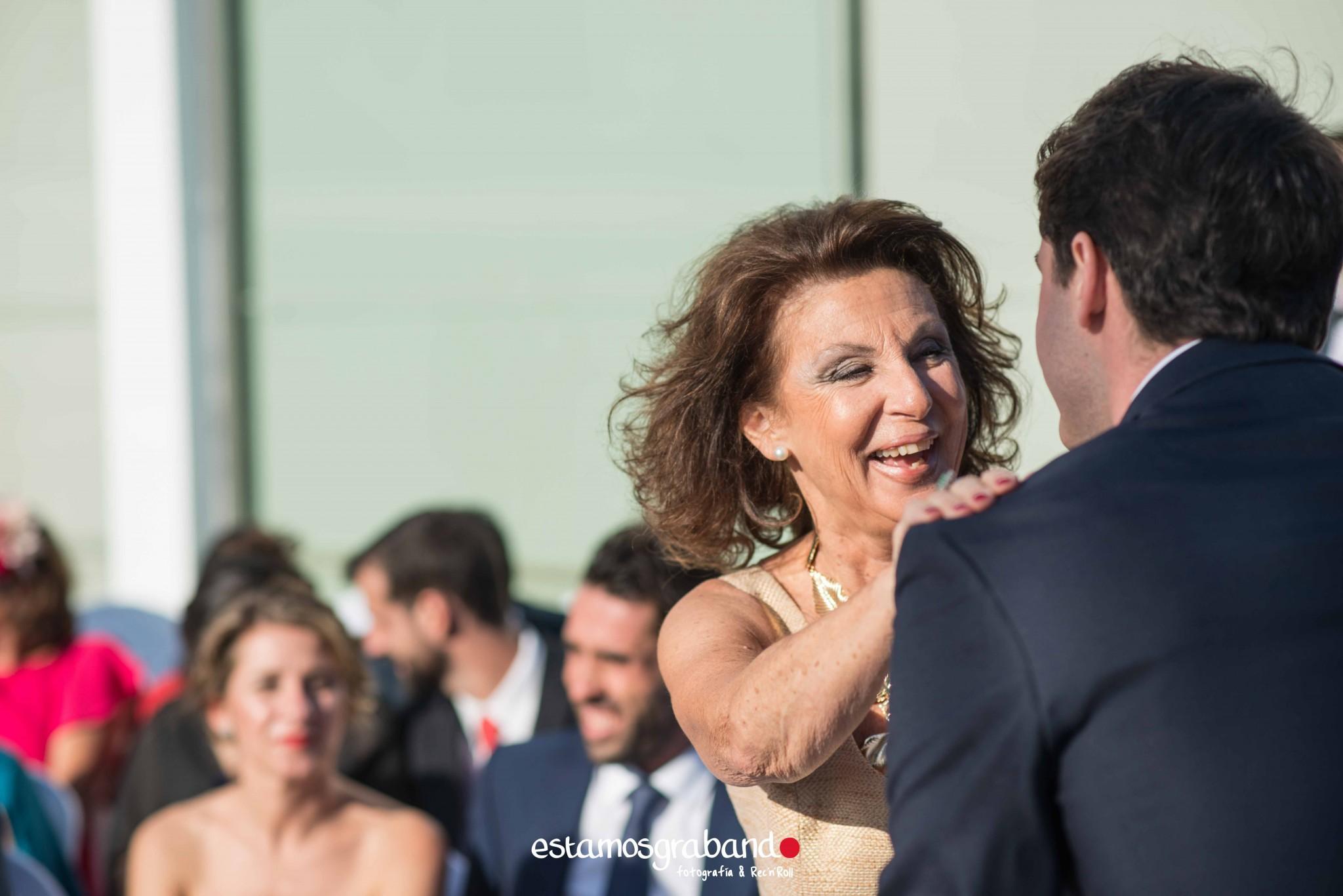 Isa-y-Alvaro-26-de-75 Isa & Álvaro - video boda cadiz