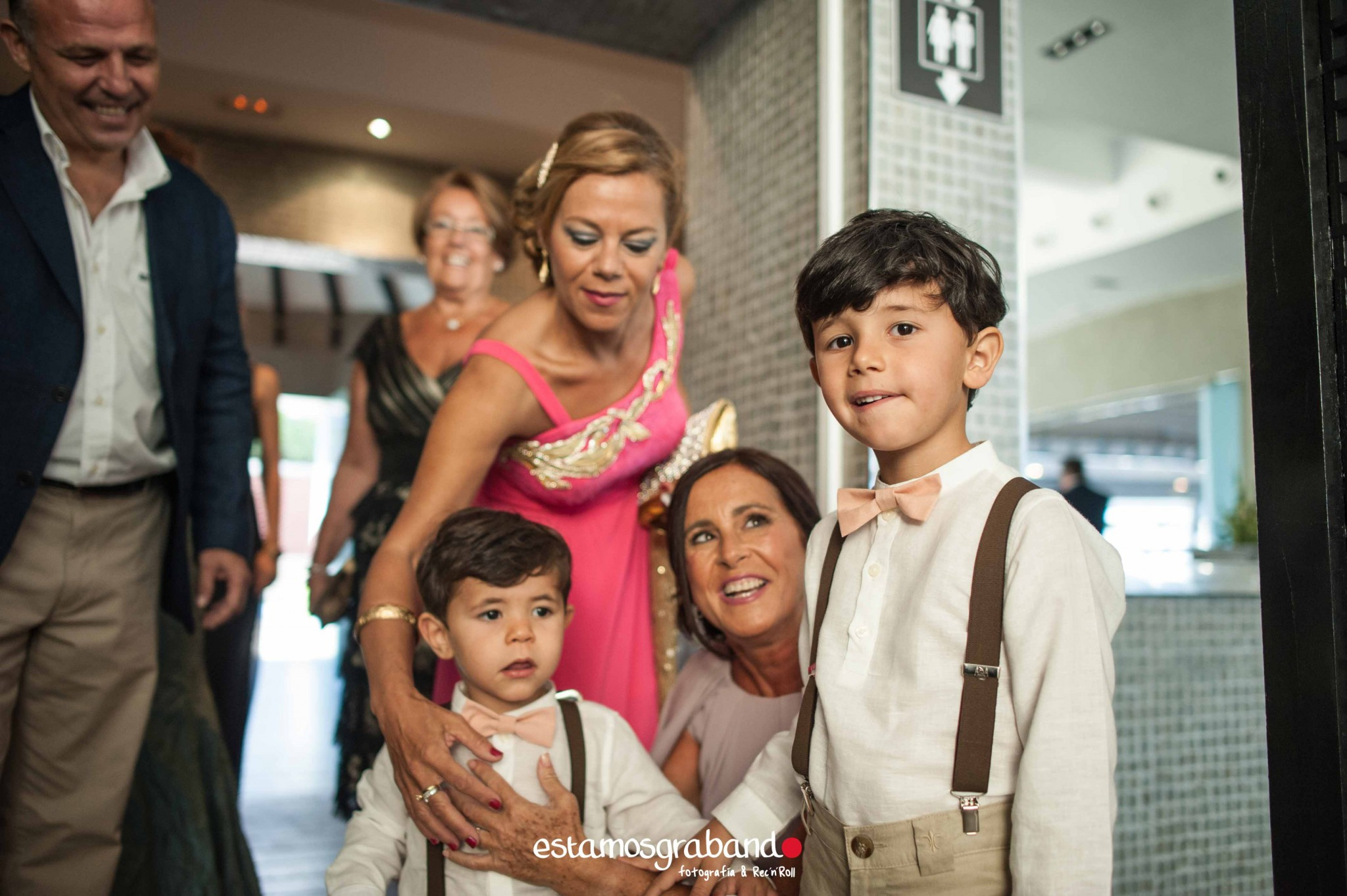 Isa-y-Alvaro-28-de-75 Isa & Álvaro - video boda cadiz