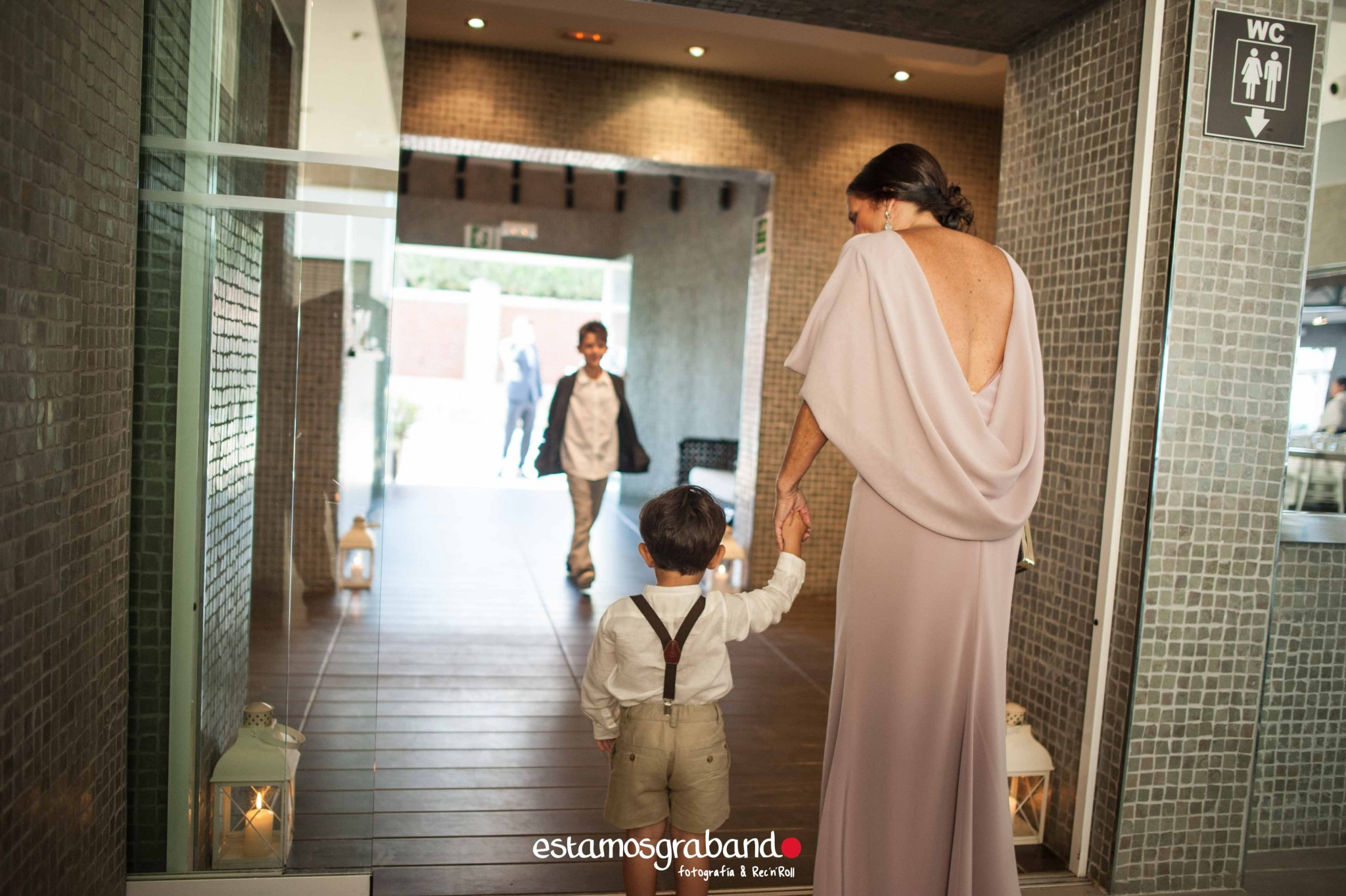 Isa-y-Alvaro-29-de-75 Isa & Álvaro - video boda cadiz