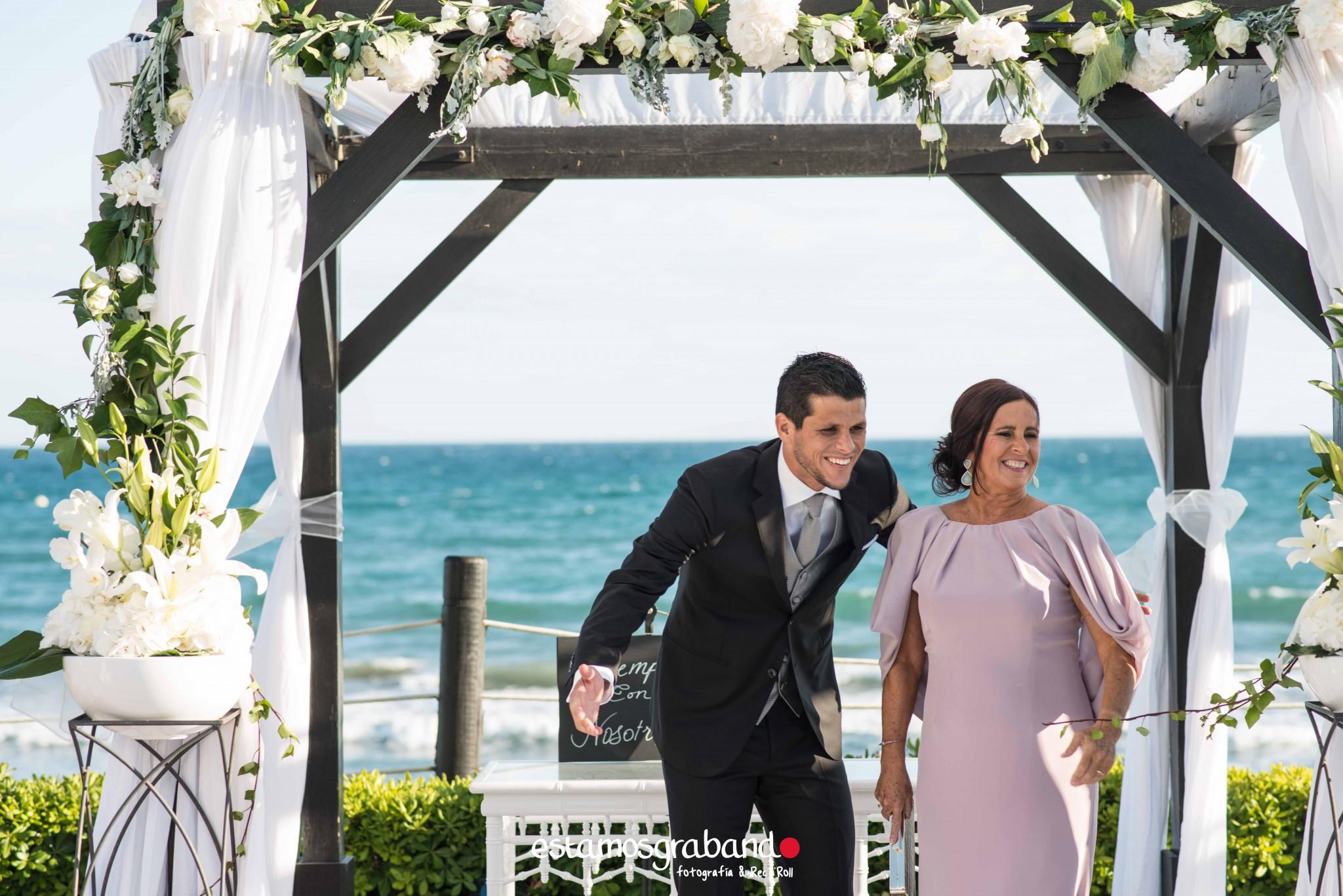 Isa-y-Alvaro-30-de-75 Isa & Álvaro - video boda cadiz