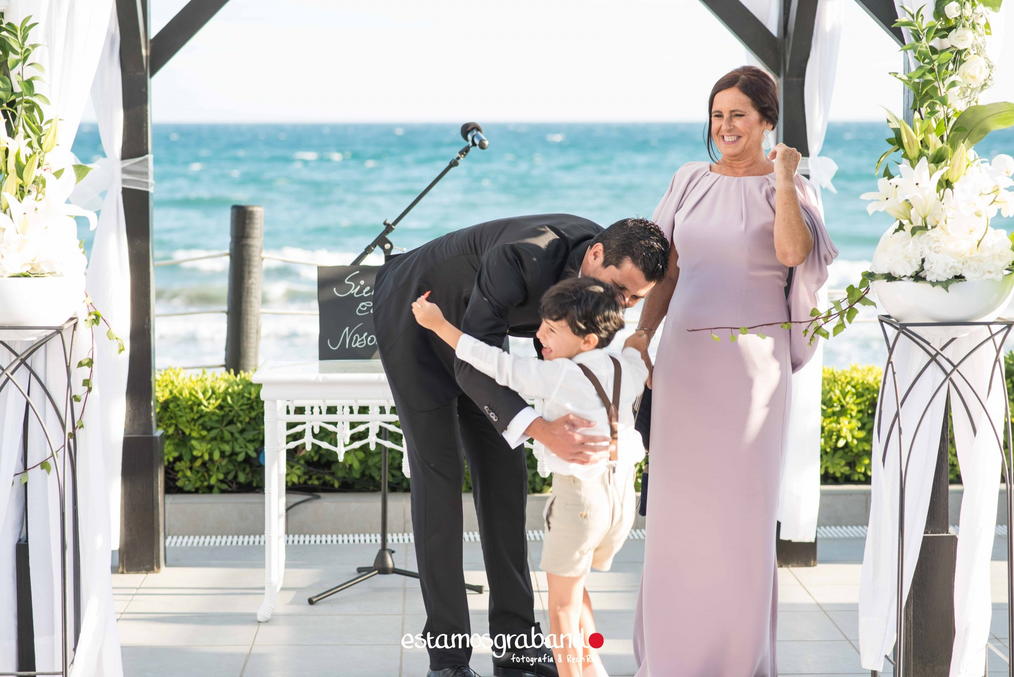 Isa-y-Alvaro-31-de-75 Isa & Álvaro - video boda cadiz