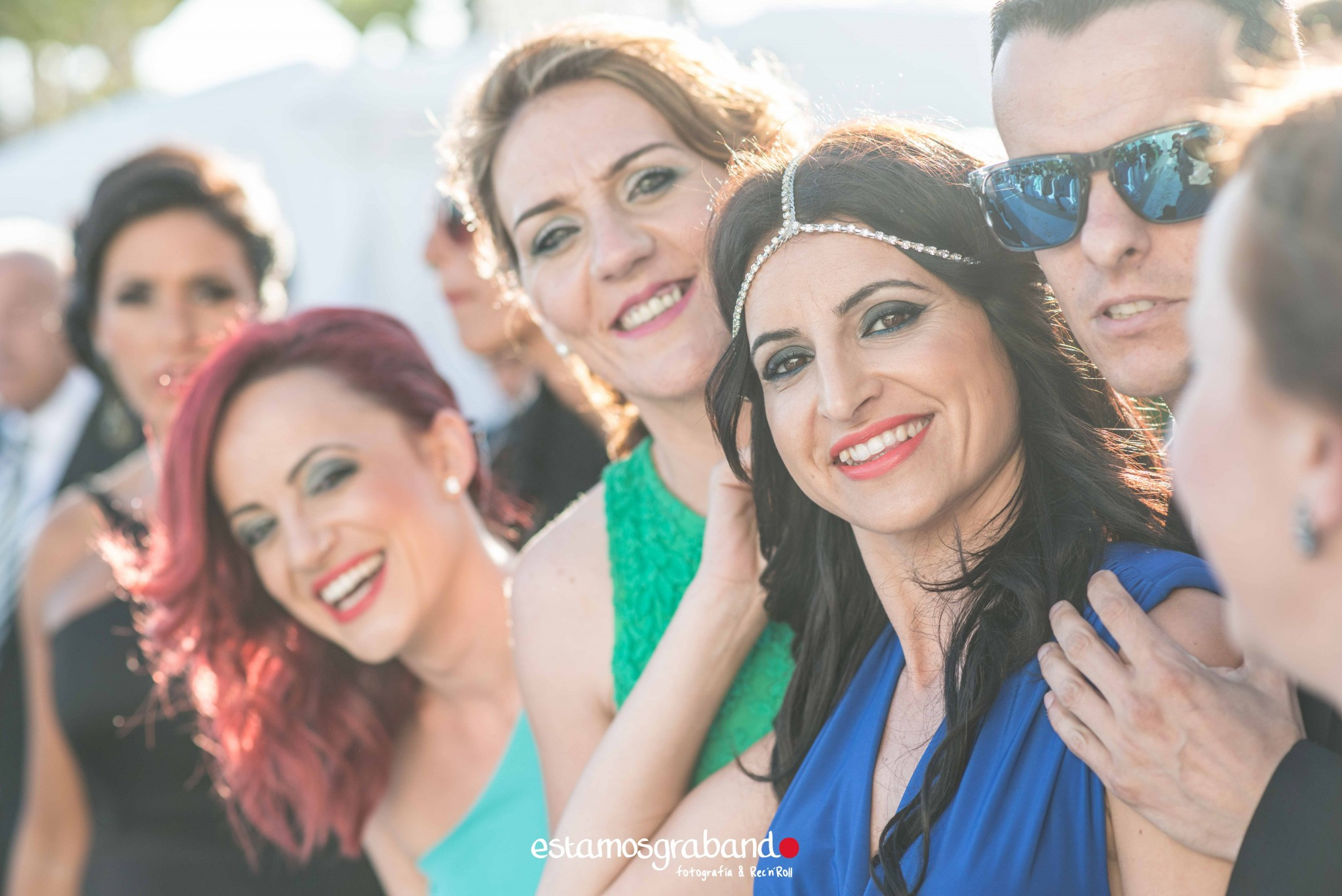 Isa-y-Alvaro-33-de-75 Isa & Álvaro - video boda cadiz