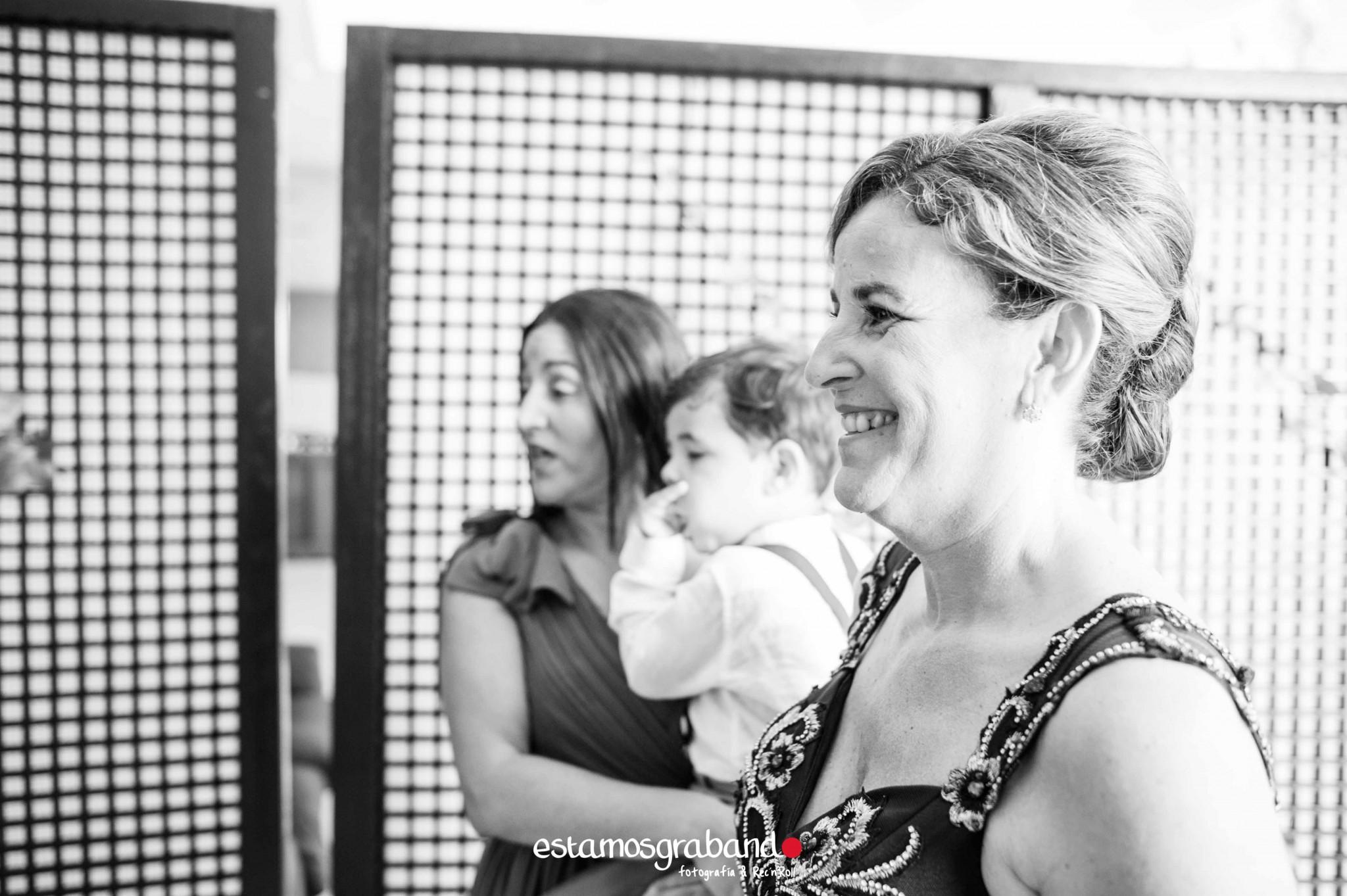 Isa-y-Alvaro-34-de-75 Isa & Álvaro - video boda cadiz