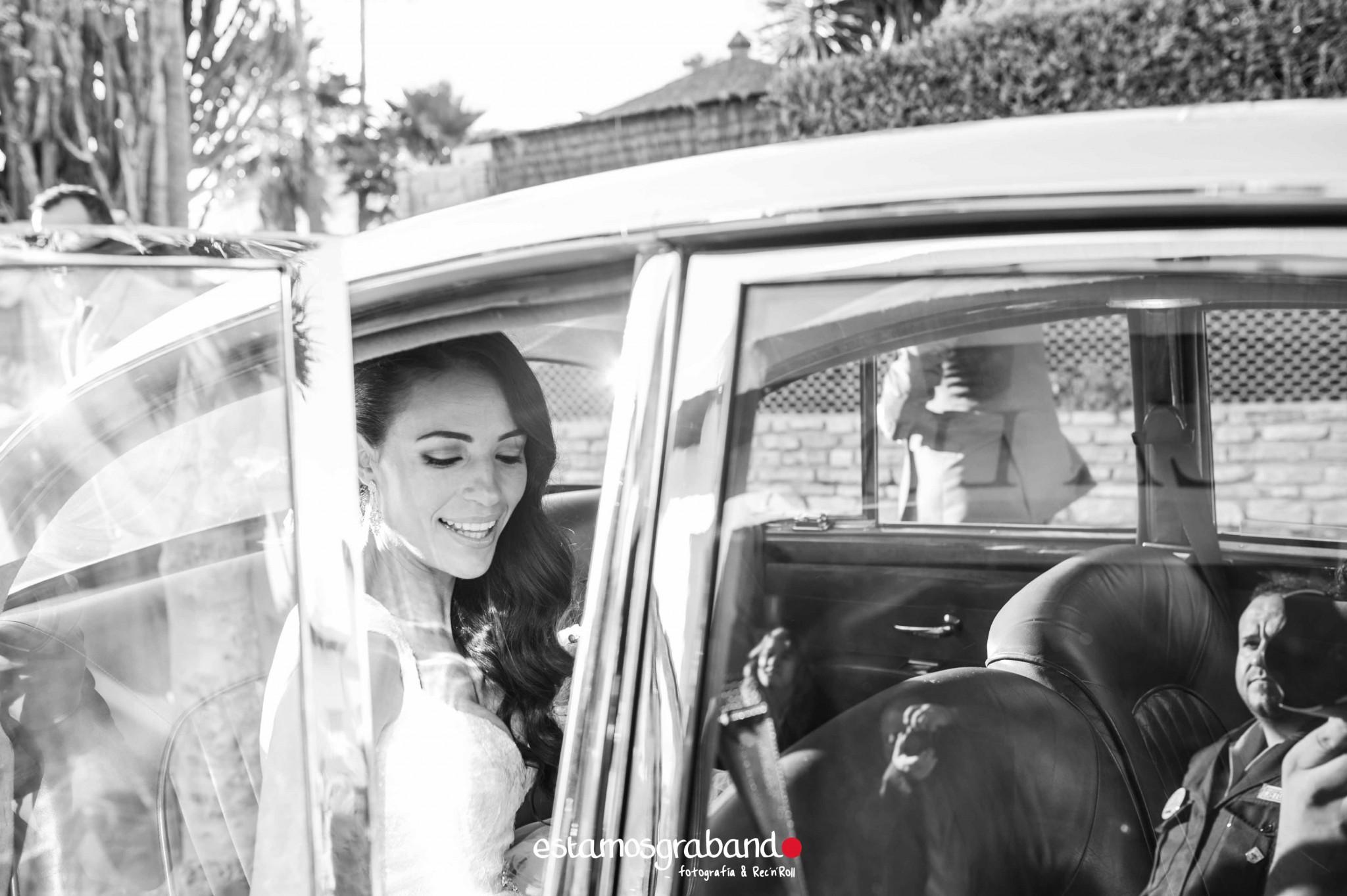 Isa-y-Alvaro-36-de-75 Isa & Álvaro - video boda cadiz