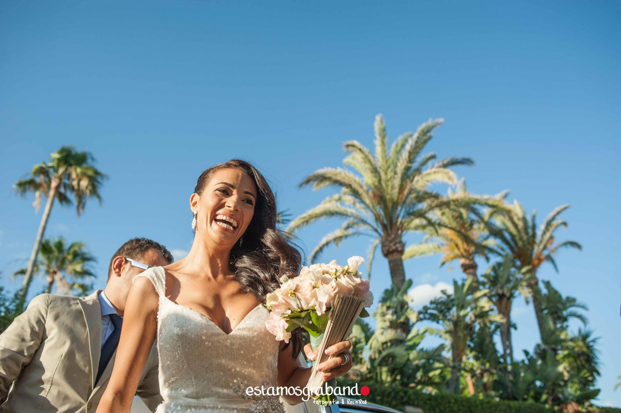 Isa-y-Alvaro-37-de-75 Isa & Álvaro - video boda cadiz