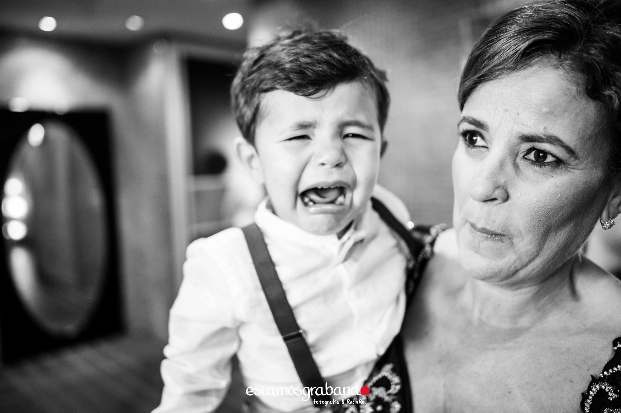 Isa-y-Alvaro-38-de-75 Isa & Álvaro - video boda cadiz
