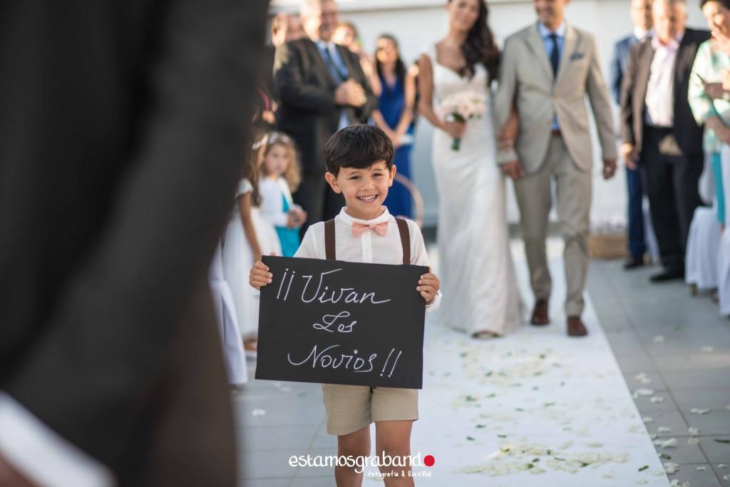 Isa-y-Alvaro-40-de-75-1024x683 Bodas Handmade - video boda cadiz