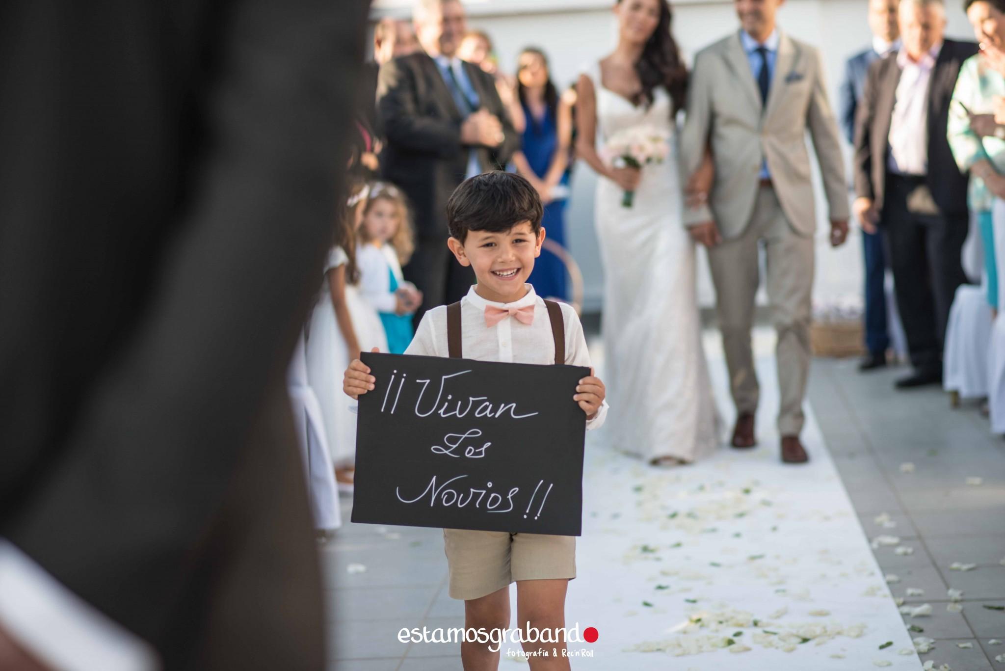 Isa-y-Alvaro-40-de-75 Isa & Álvaro - video boda cadiz