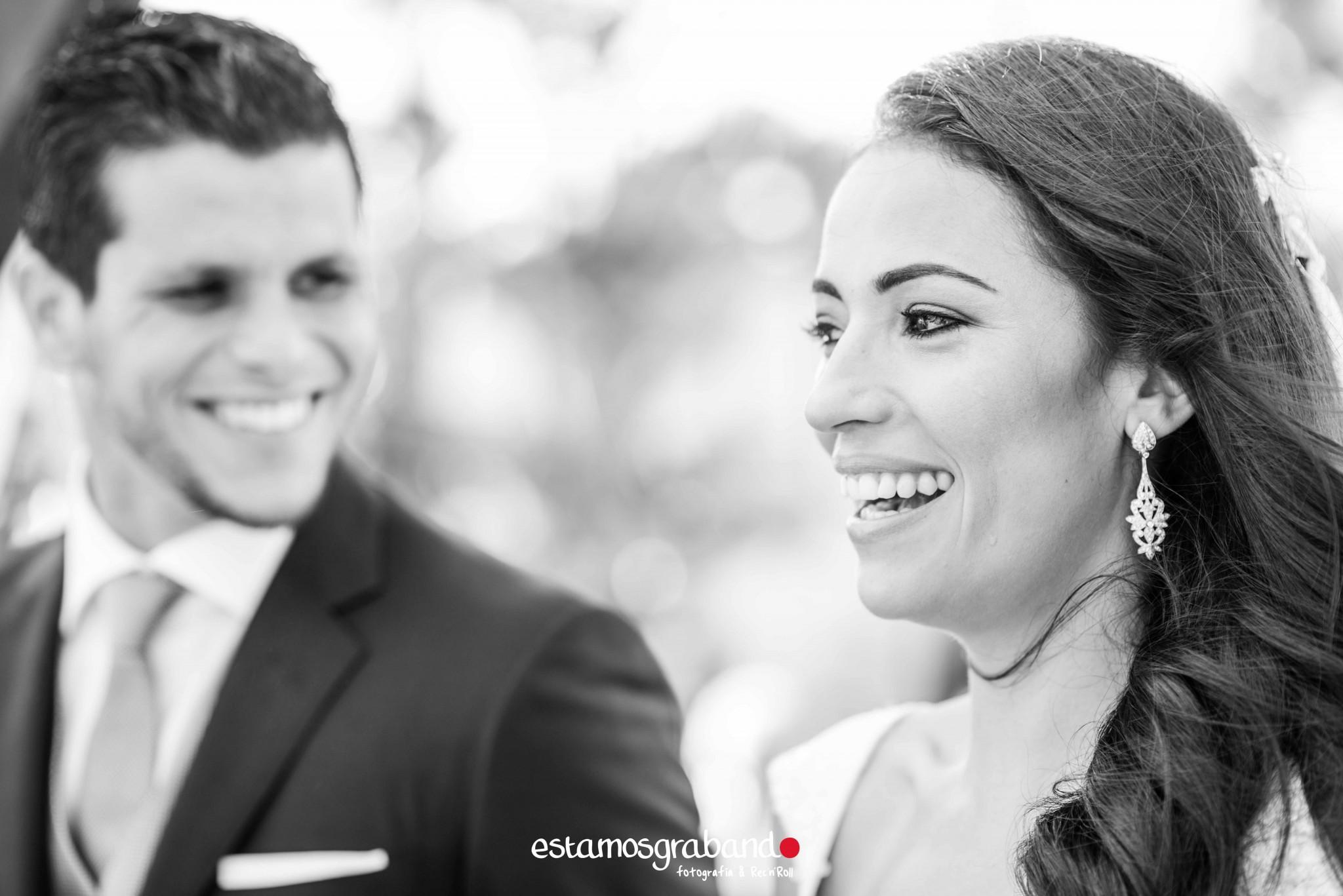 Isa-y-Alvaro-41-de-75 Isa & Álvaro - video boda cadiz