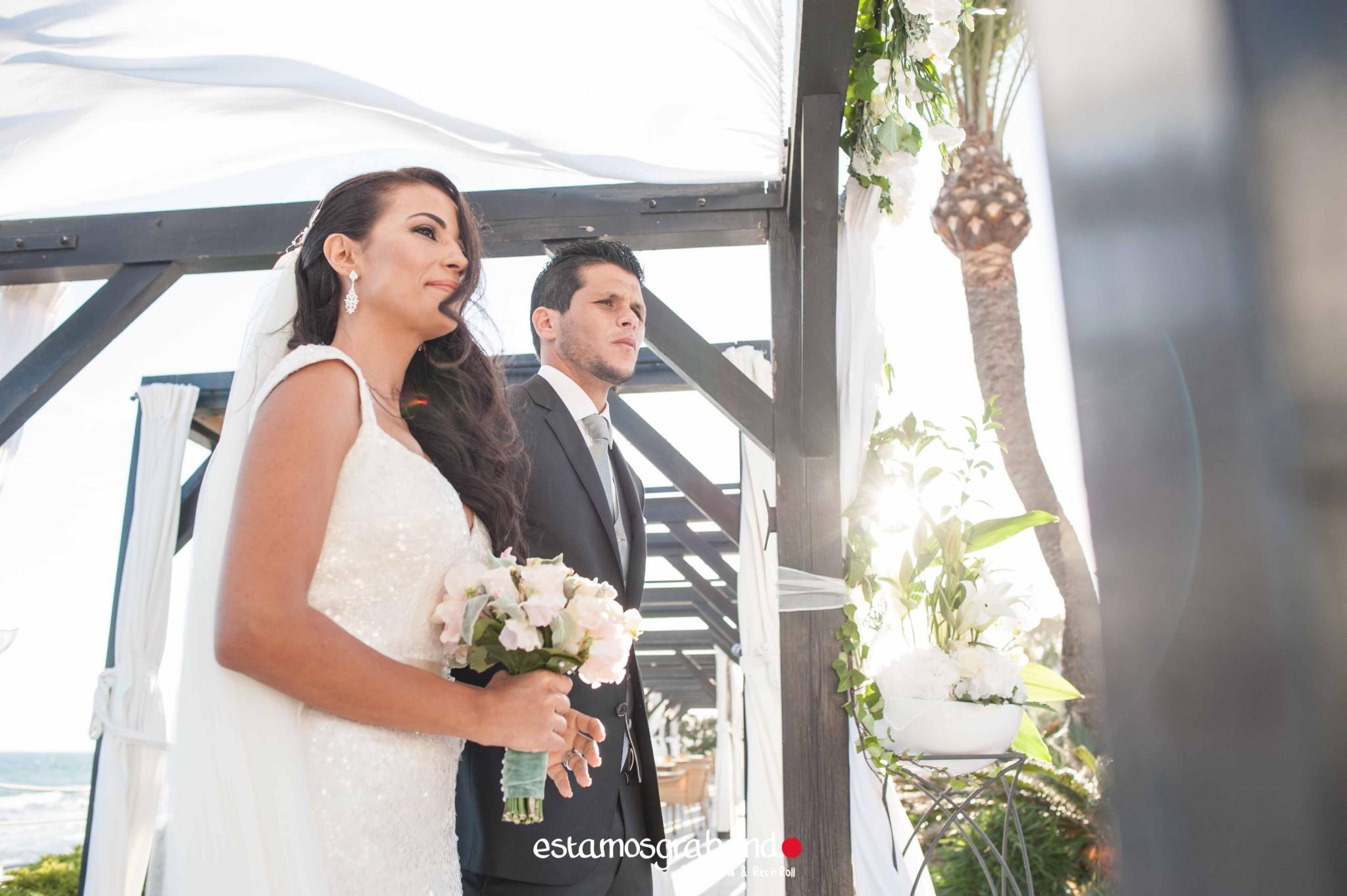 Isa-y-Alvaro-43-de-75 Isa & Álvaro - video boda cadiz