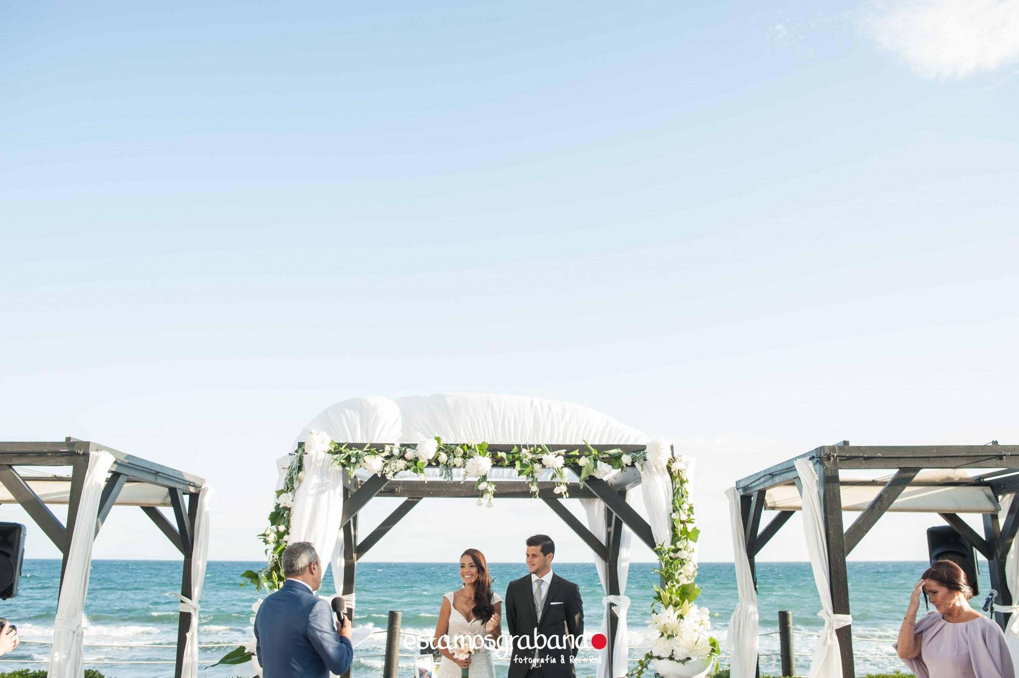 Isa-y-Alvaro-44-de-75 Isa & Álvaro - video boda cadiz