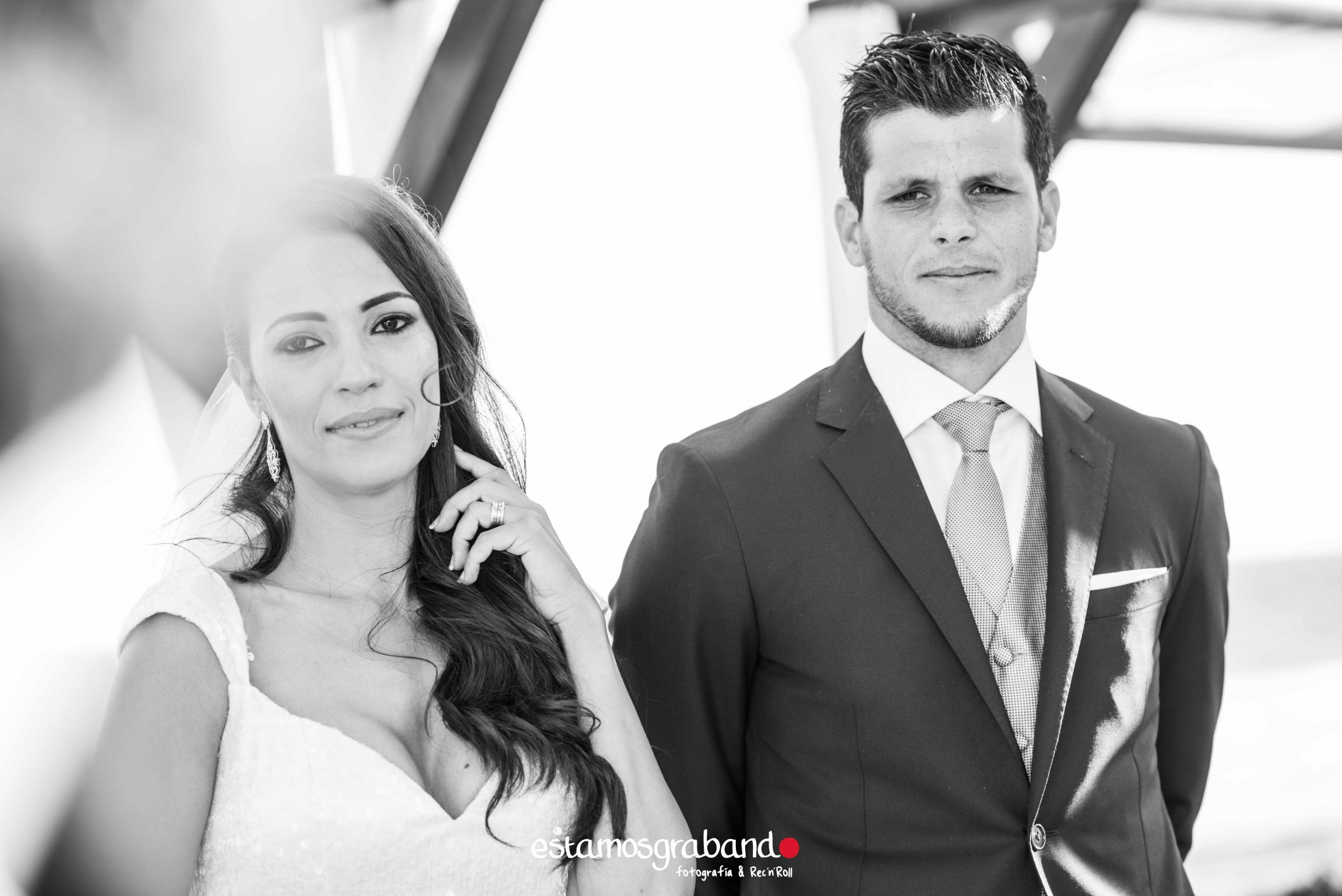 Isa-y-Alvaro-45-de-75 Isa & Álvaro - video boda cadiz