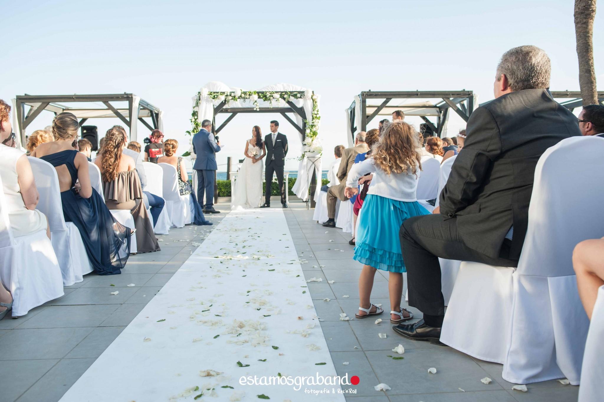 Isa-y-Alvaro-46-de-75 Isa & Álvaro - video boda cadiz