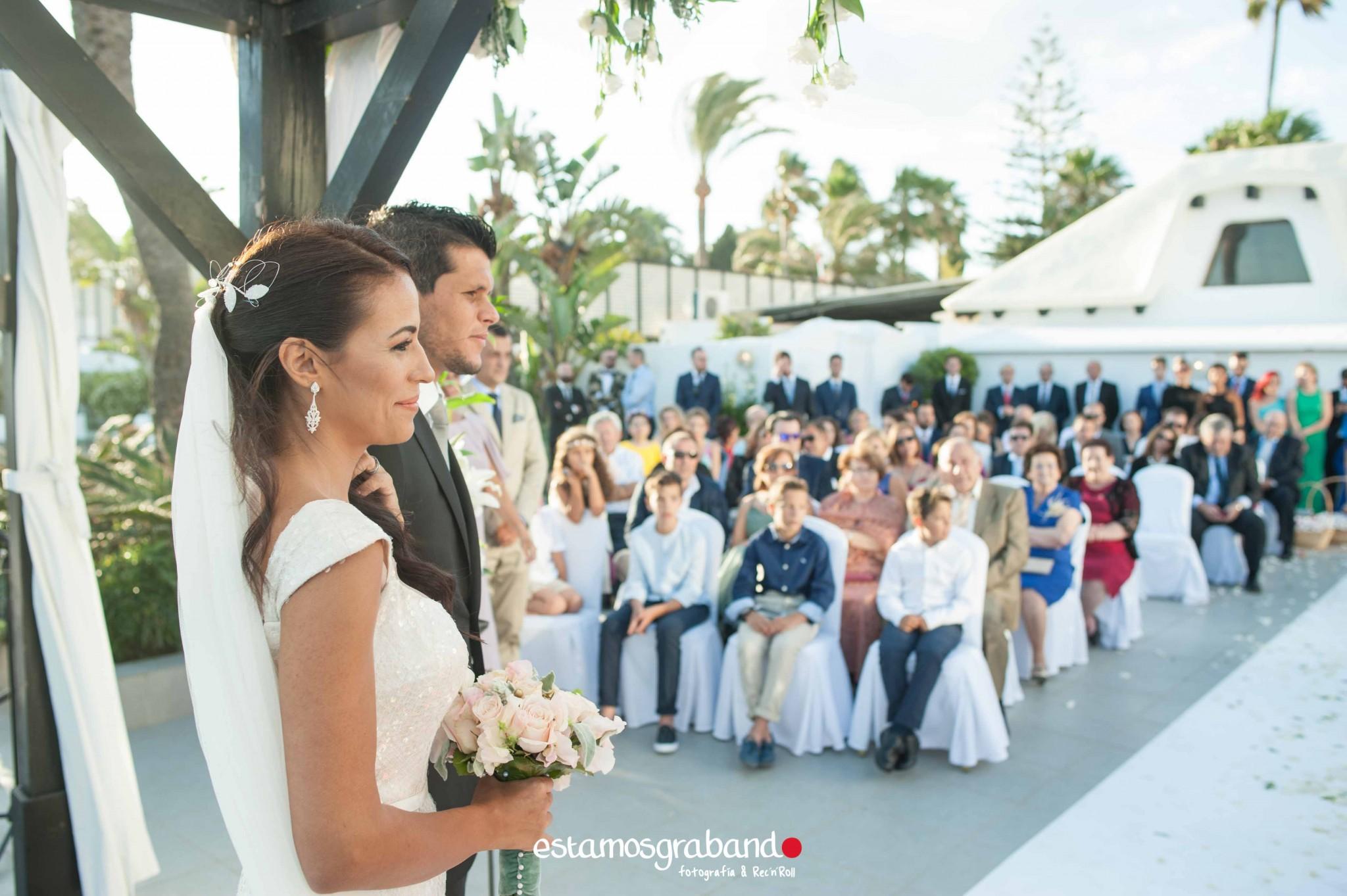 Isa-y-Alvaro-50-de-75 Isa & Álvaro - video boda cadiz