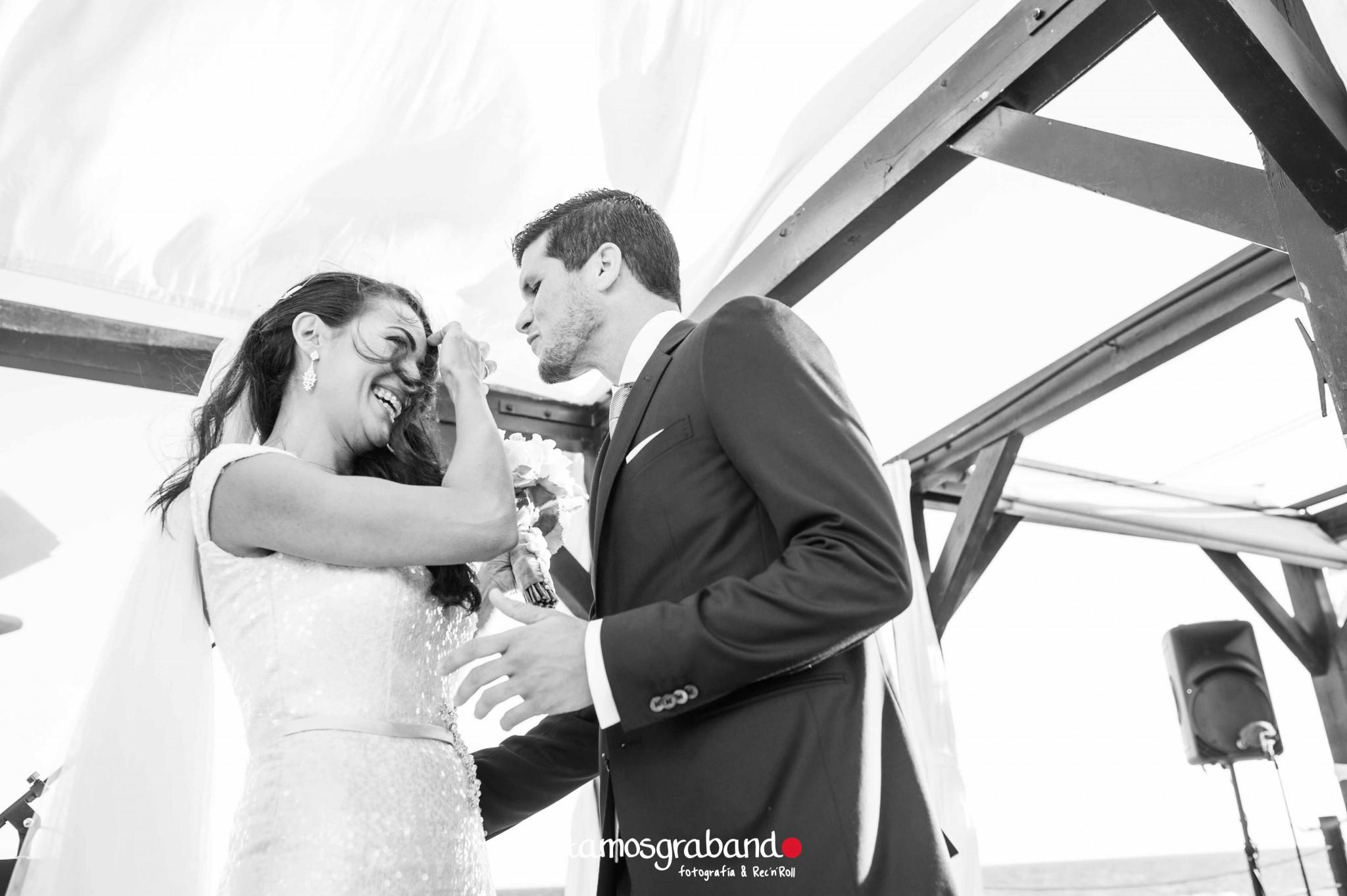 Isa-y-Alvaro-52-de-75 Isa & Álvaro - video boda cadiz