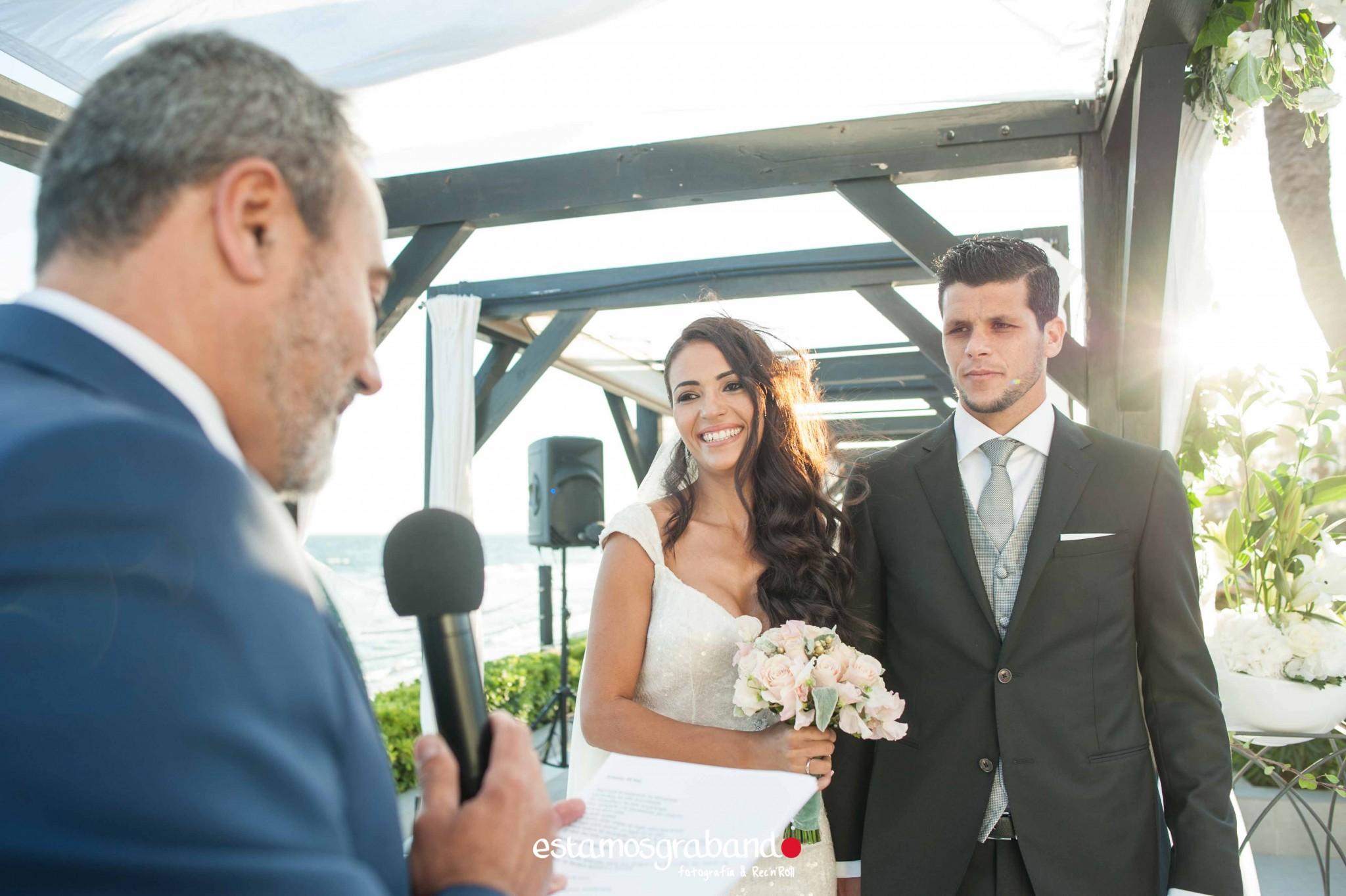 Isa-y-Alvaro-53-de-75 Isa & Álvaro - video boda cadiz