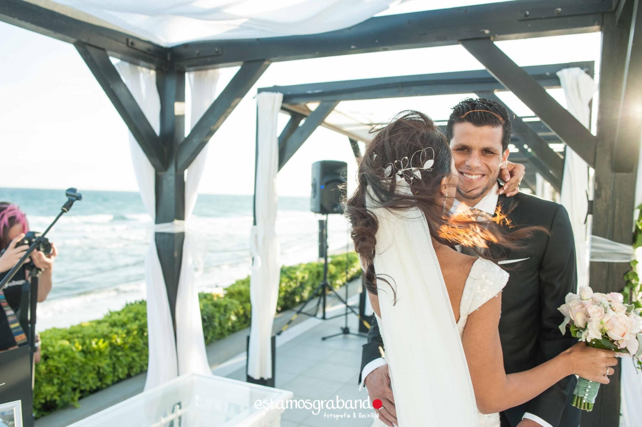 Isa-y-Alvaro-54-de-75 Isa & Álvaro - video boda cadiz