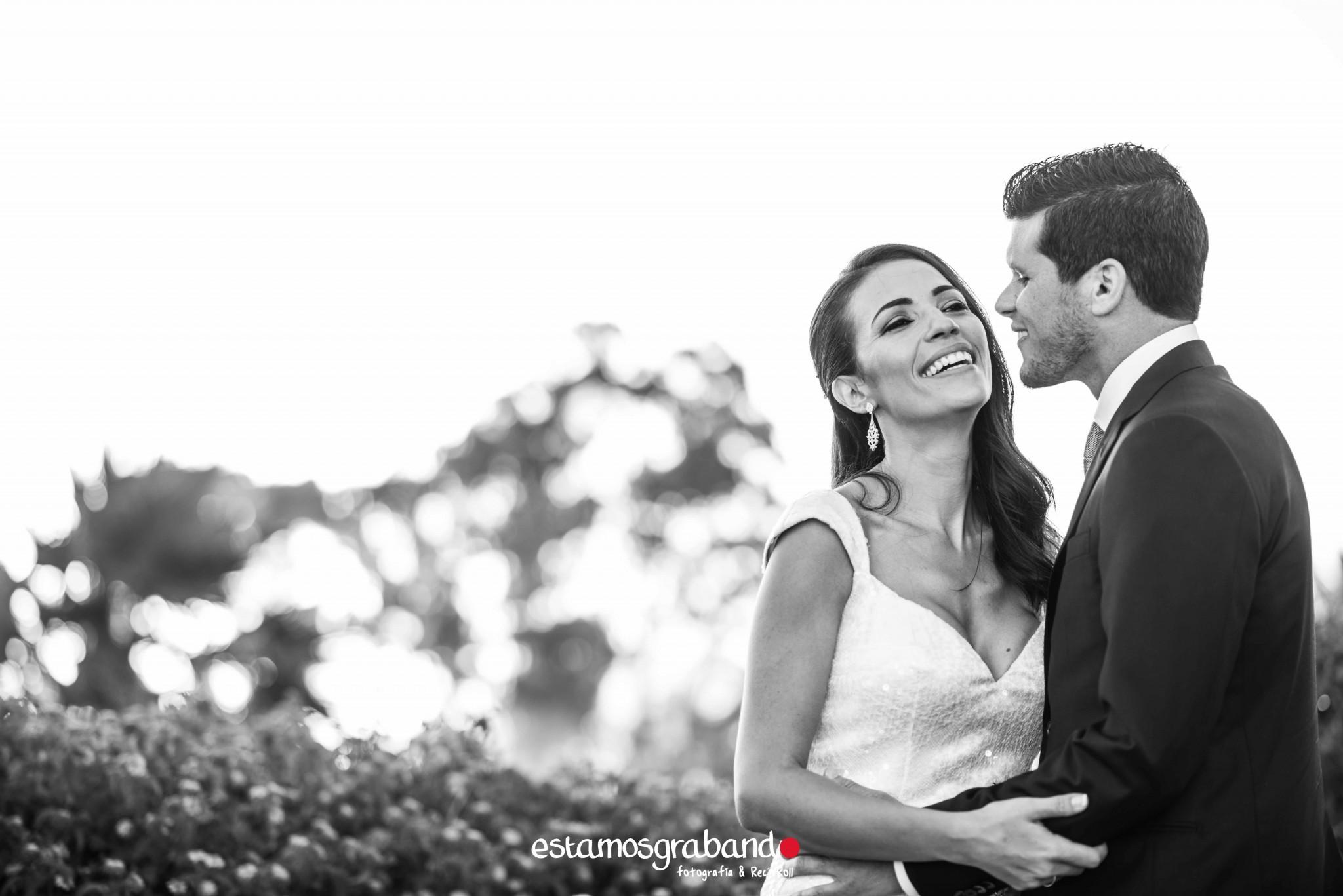 Isa-y-Alvaro-55-de-75 Isa & Álvaro - video boda cadiz