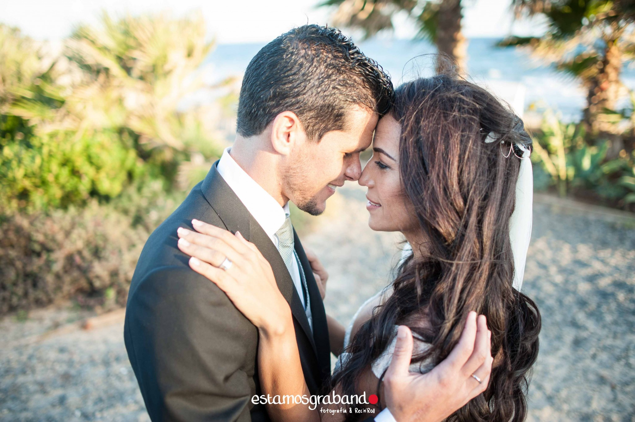 Isa-y-Alvaro-56-de-75 Isa & Álvaro - video boda cadiz
