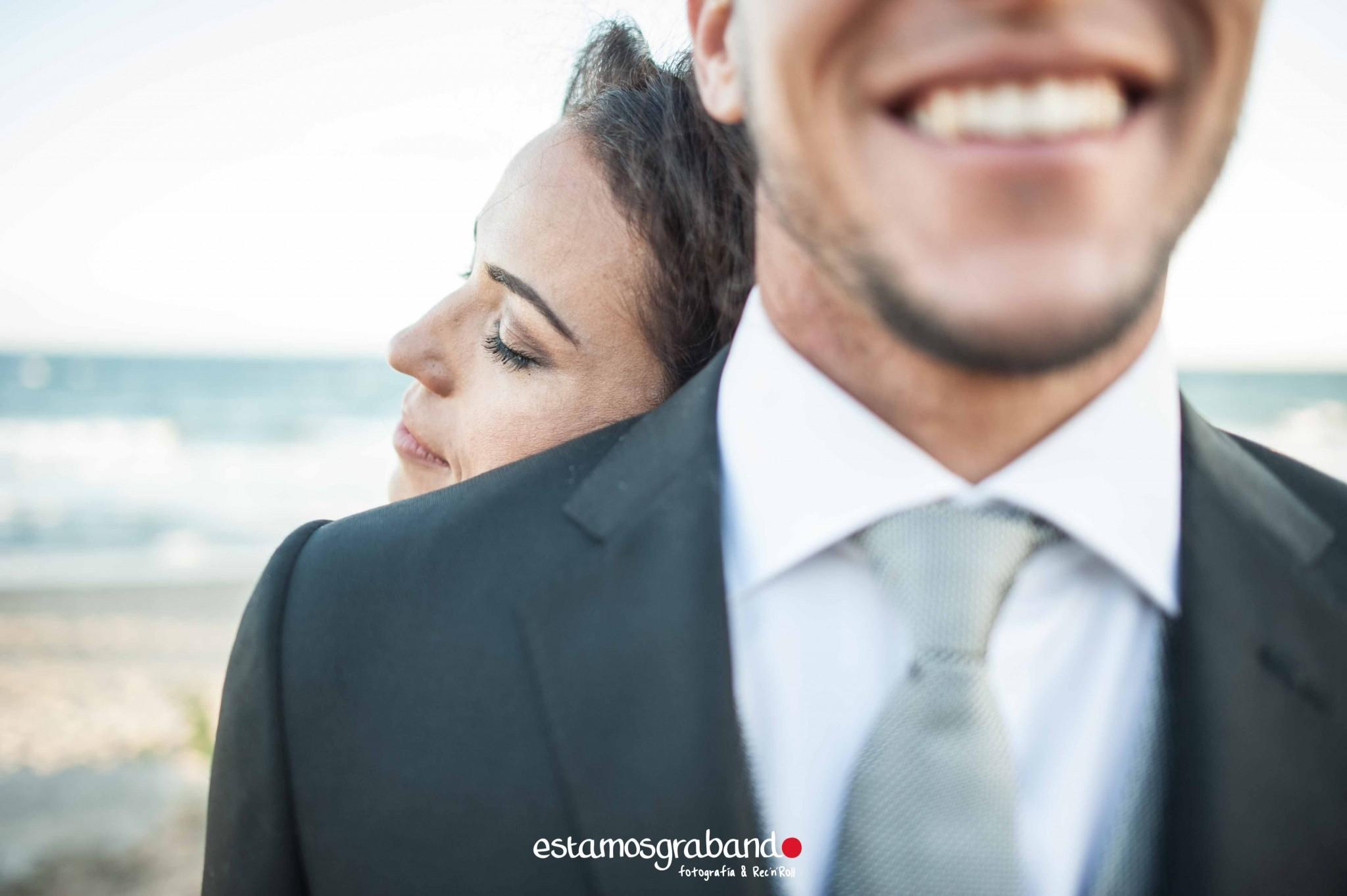 Isa-y-Alvaro-57-de-751 Isa & Álvaro - video boda cadiz