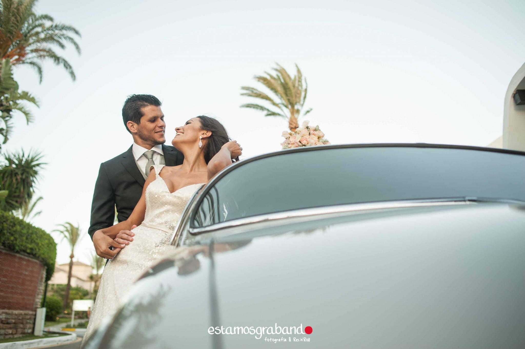 Isa-y-Alvaro-59-de-75 Isa & Álvaro - video boda cadiz