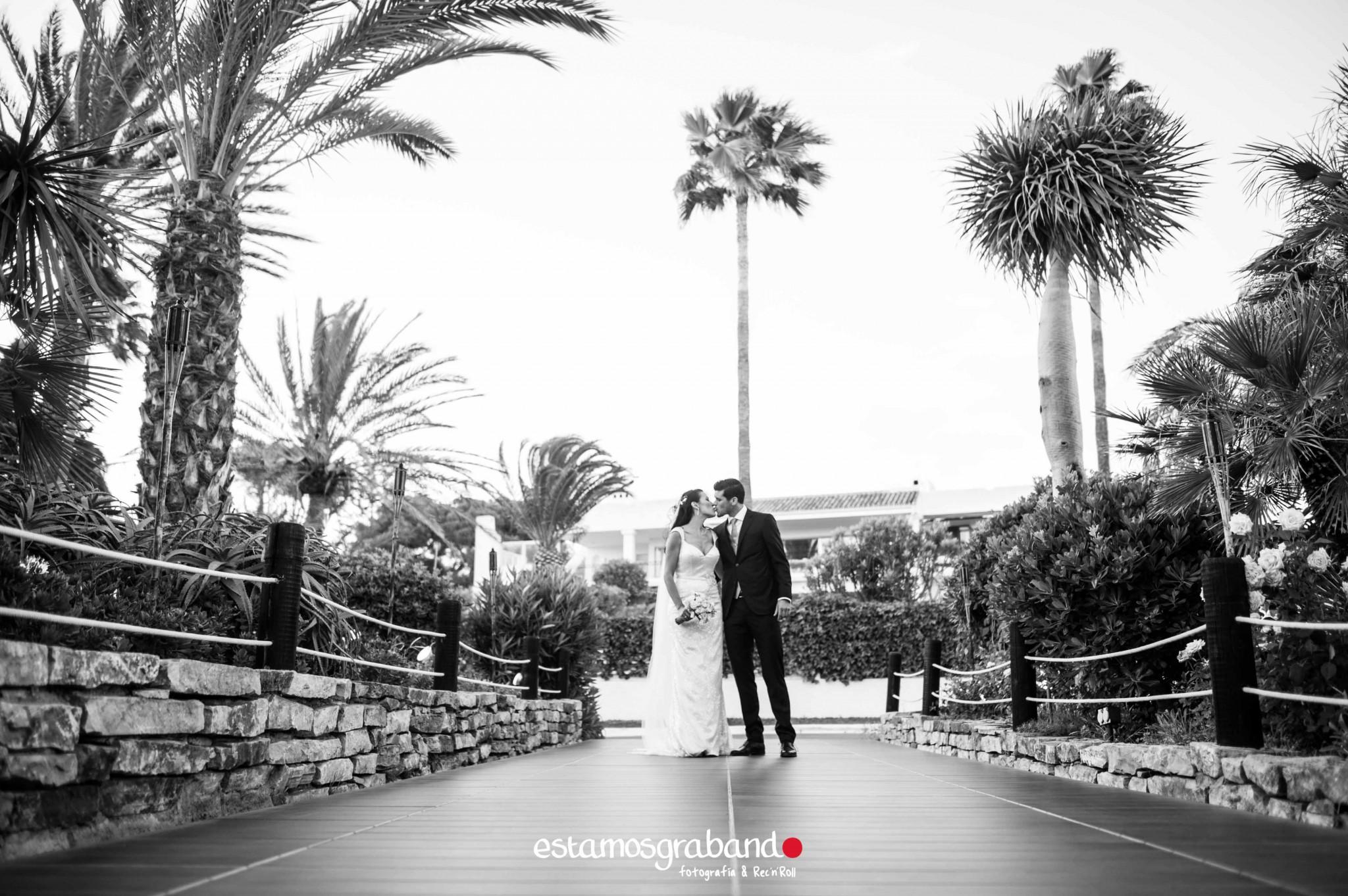 Isa-y-Alvaro-61-de-75 Isa & Álvaro - video boda cadiz