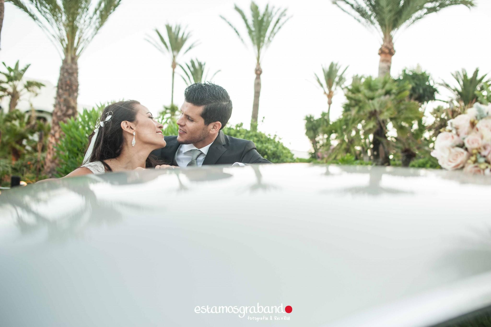 Isa-y-Alvaro-62-de-75 Isa & Álvaro - video boda cadiz