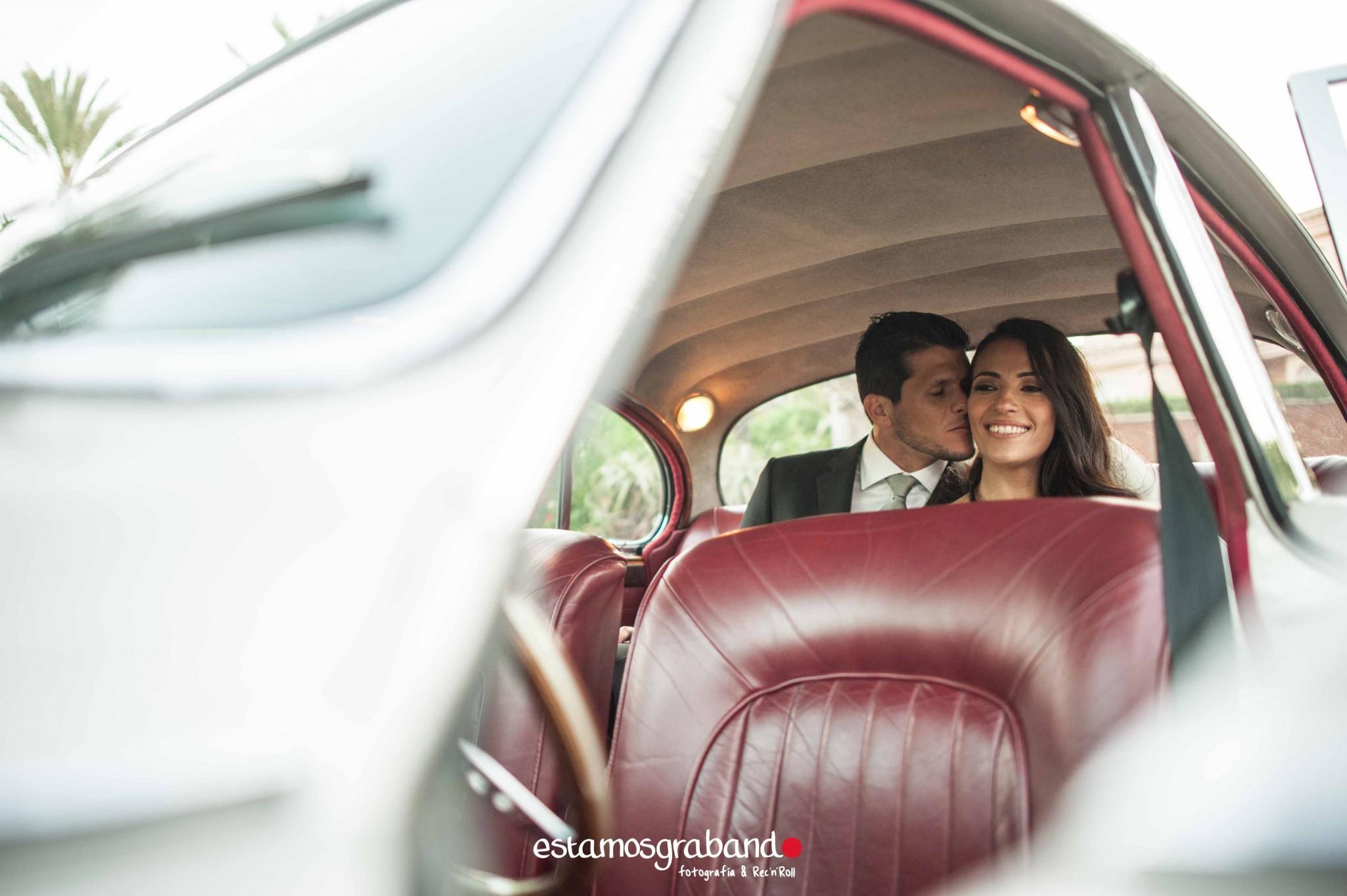 Isa-y-Alvaro-63-de-75 Isa & Álvaro - video boda cadiz